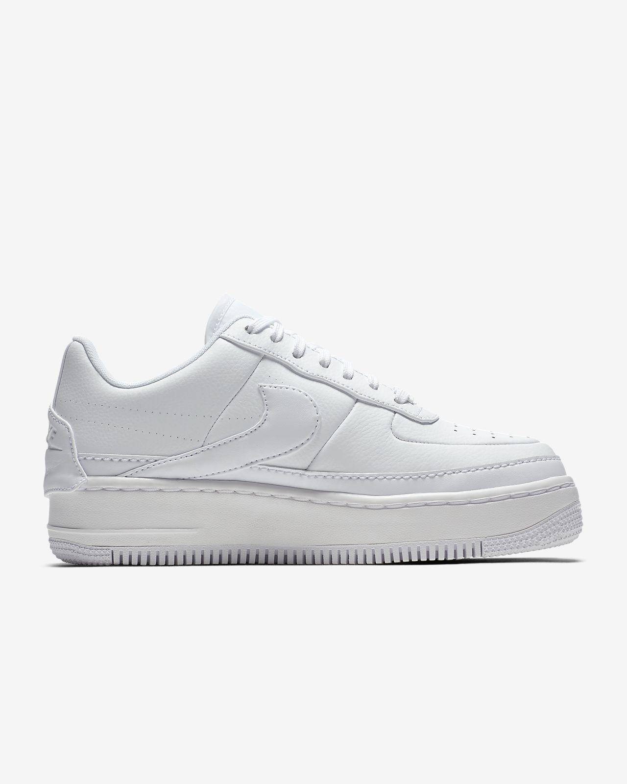 meilleur service 8d383 c8c2e Nike Air Force 1 Jester XX Shoe