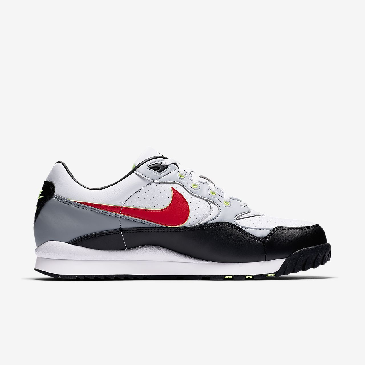 2fc565a00efe Nike Air Wildwood ACG Men s Shoe. Nike.com