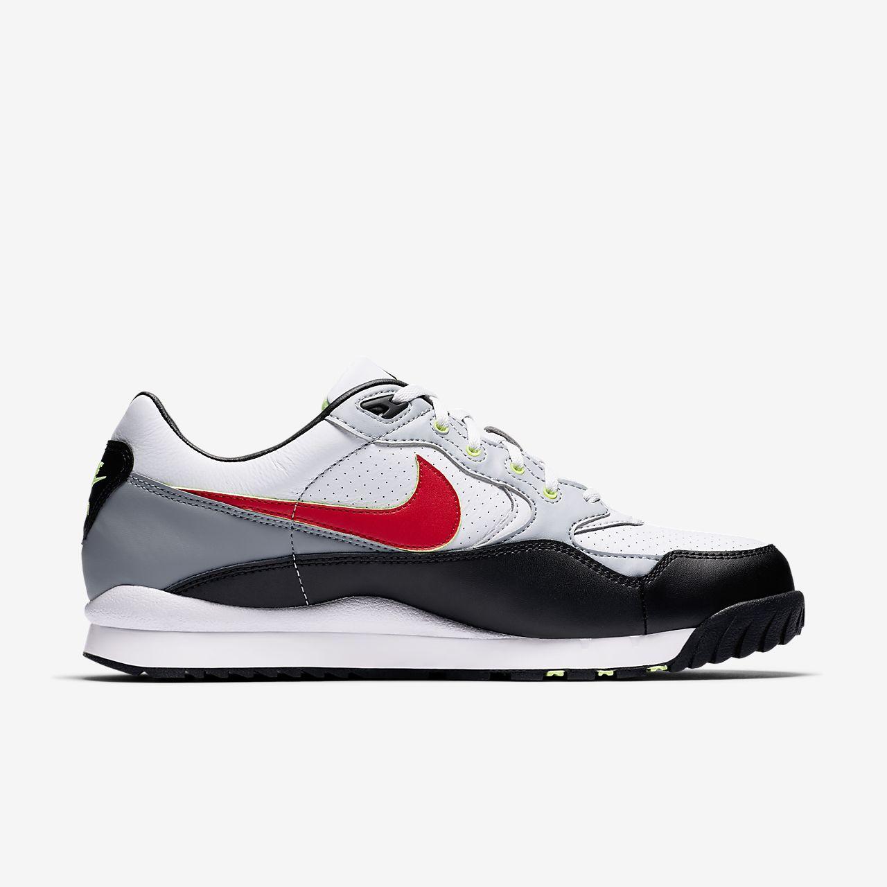 Chaussure Anniversaire Nike Nike Anniversaire Gratuite Gratuite Chaussure 7bgmIY6fvy