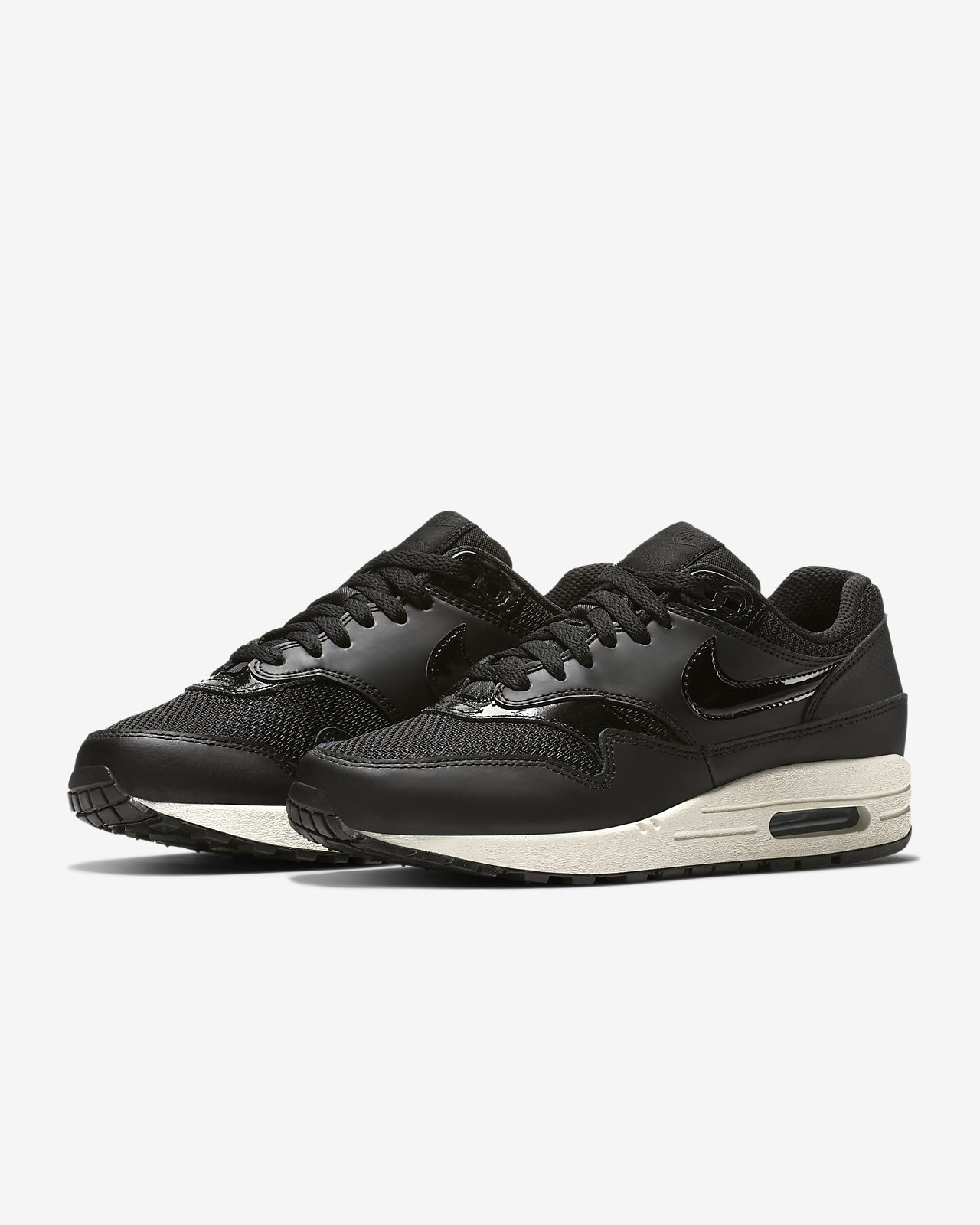 new product ff650 77c3e ... Nike Air Max 1 Women s Shoe