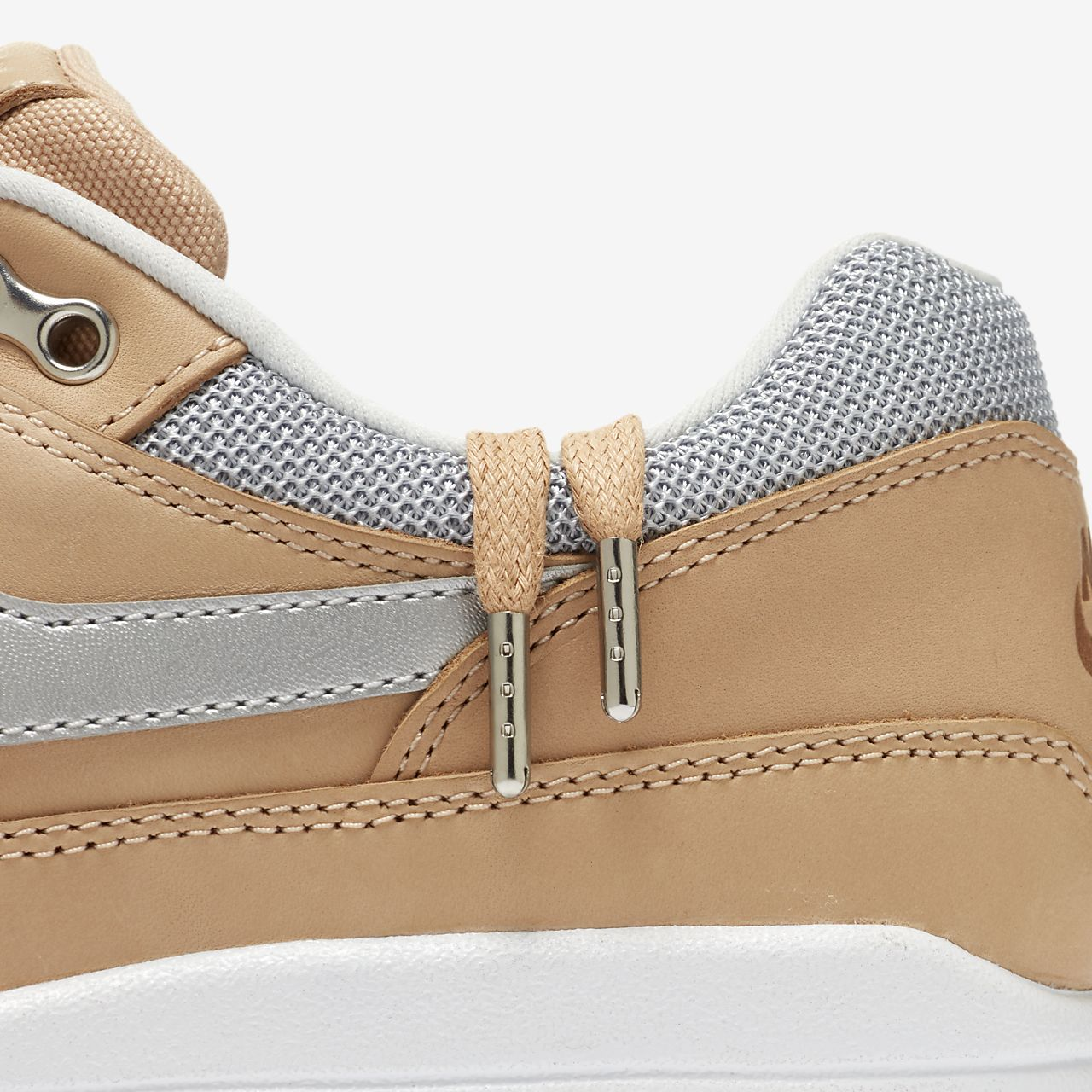 Nike Air Max 1 SE PRM Damenschuh