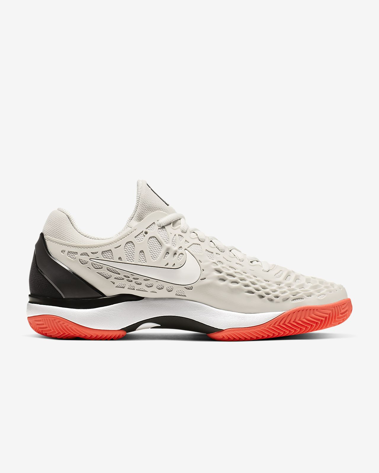 Zapatillas Mujer Nike Air Cage Court