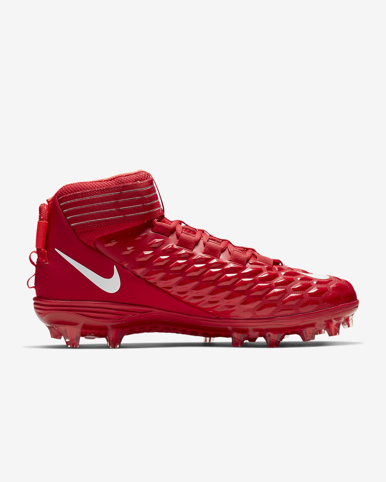 Mens Nike Football Shoes : Browse a wide variety of running