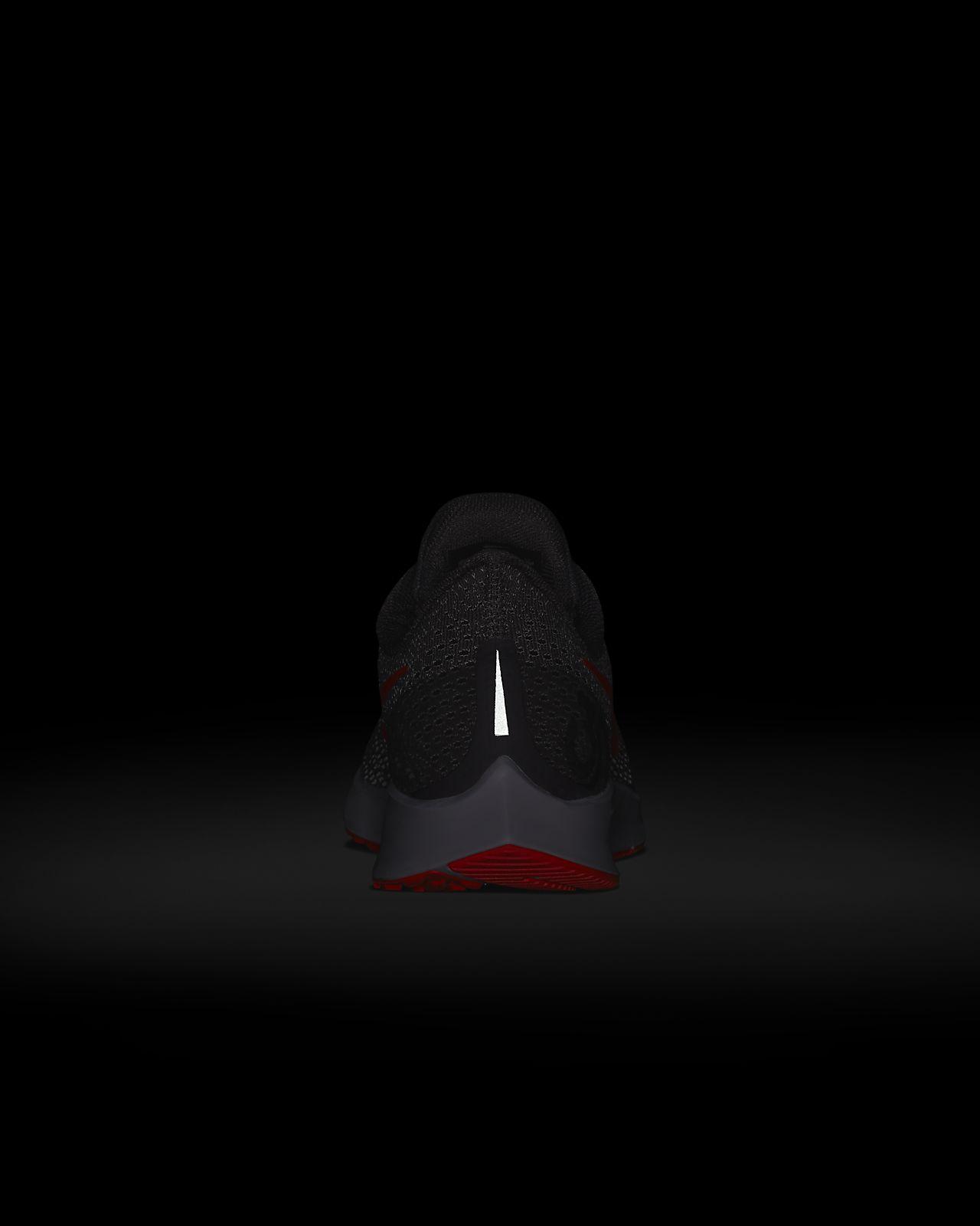 new product f7fcb d7788 Nike Air Zoom Pegasus 35 Men's Running Shoe