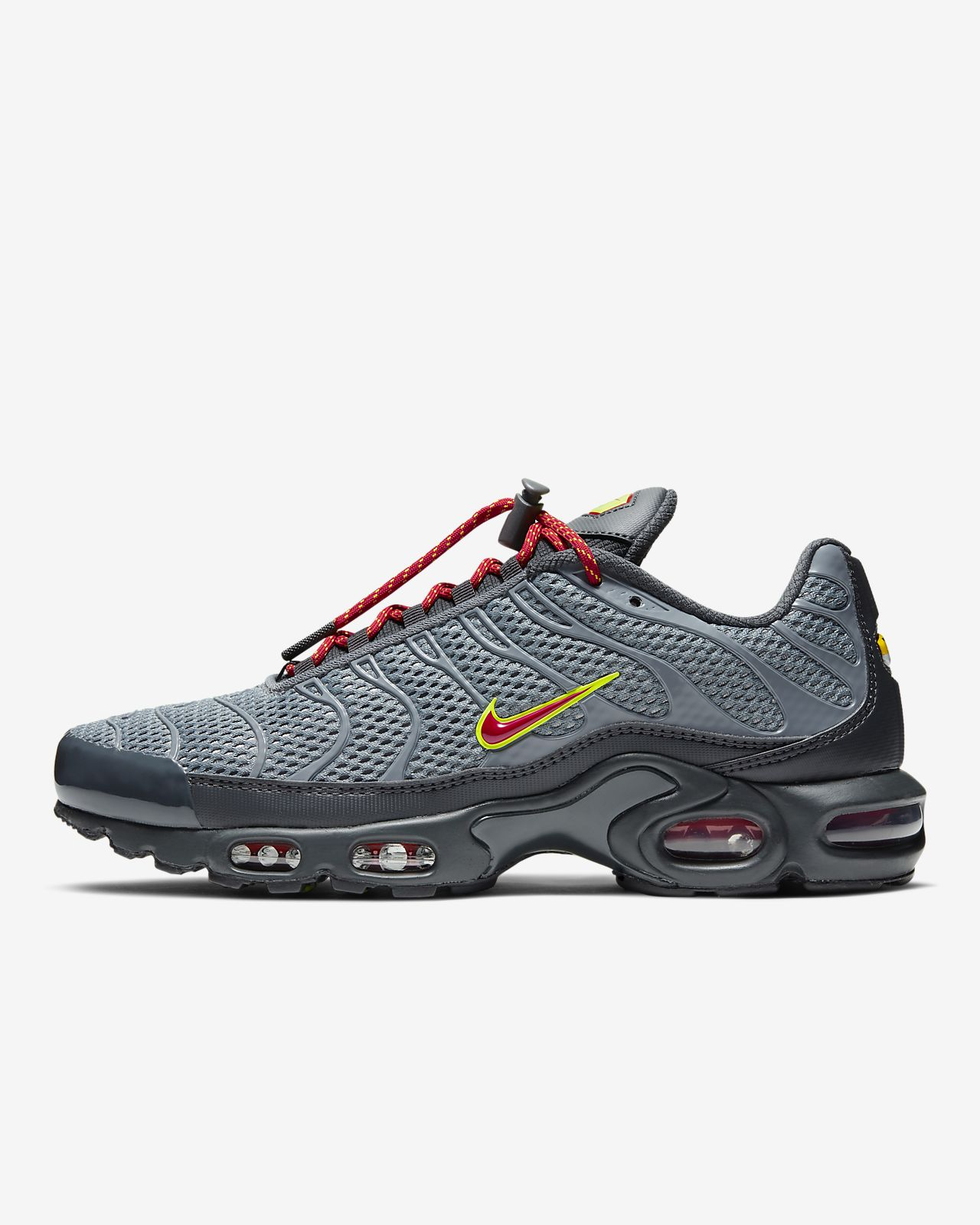 Nike Air Max Plus Herrenschuh