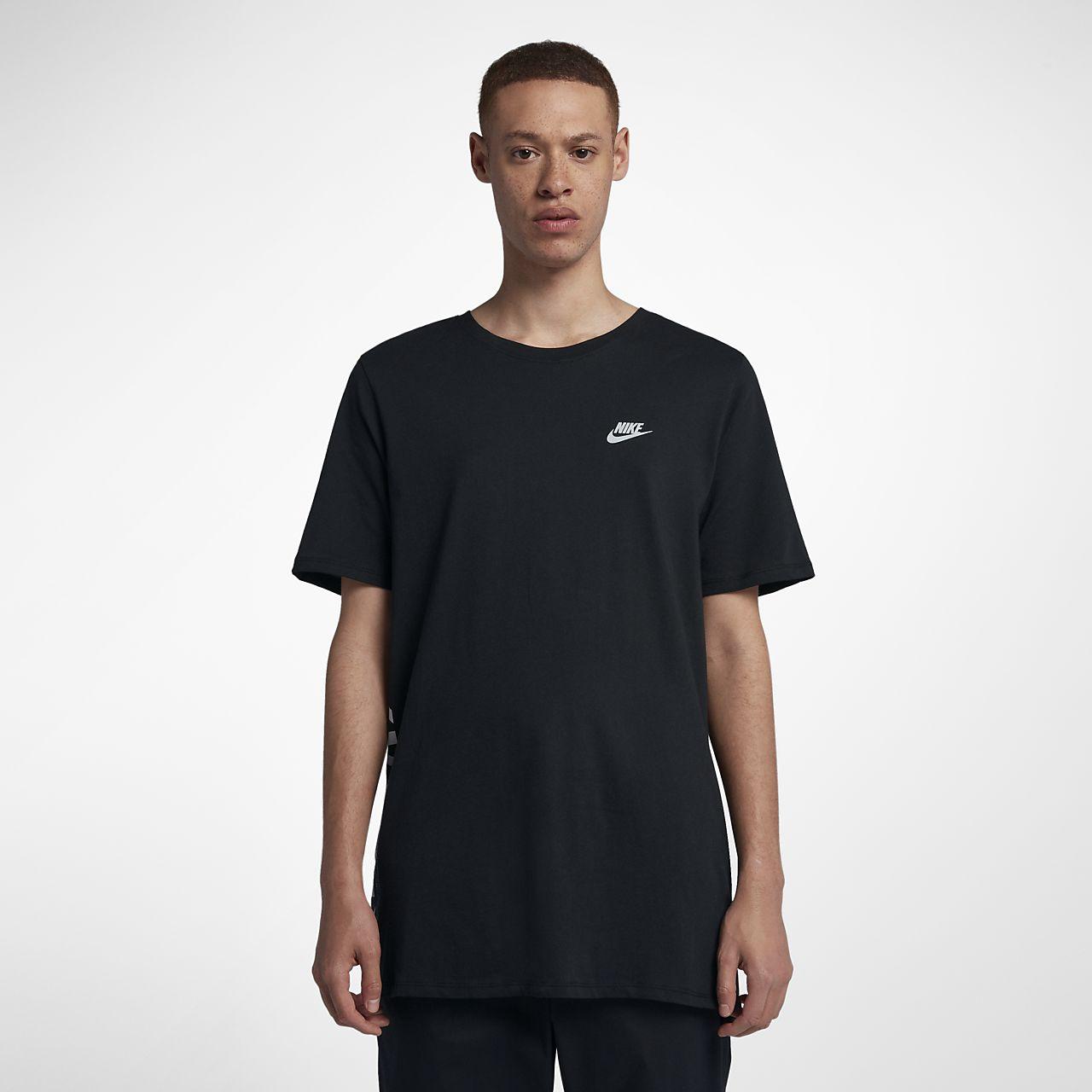 Pánské tričko Nike Sportswear Air Max. Nike.com CZ 31f4a8acaee