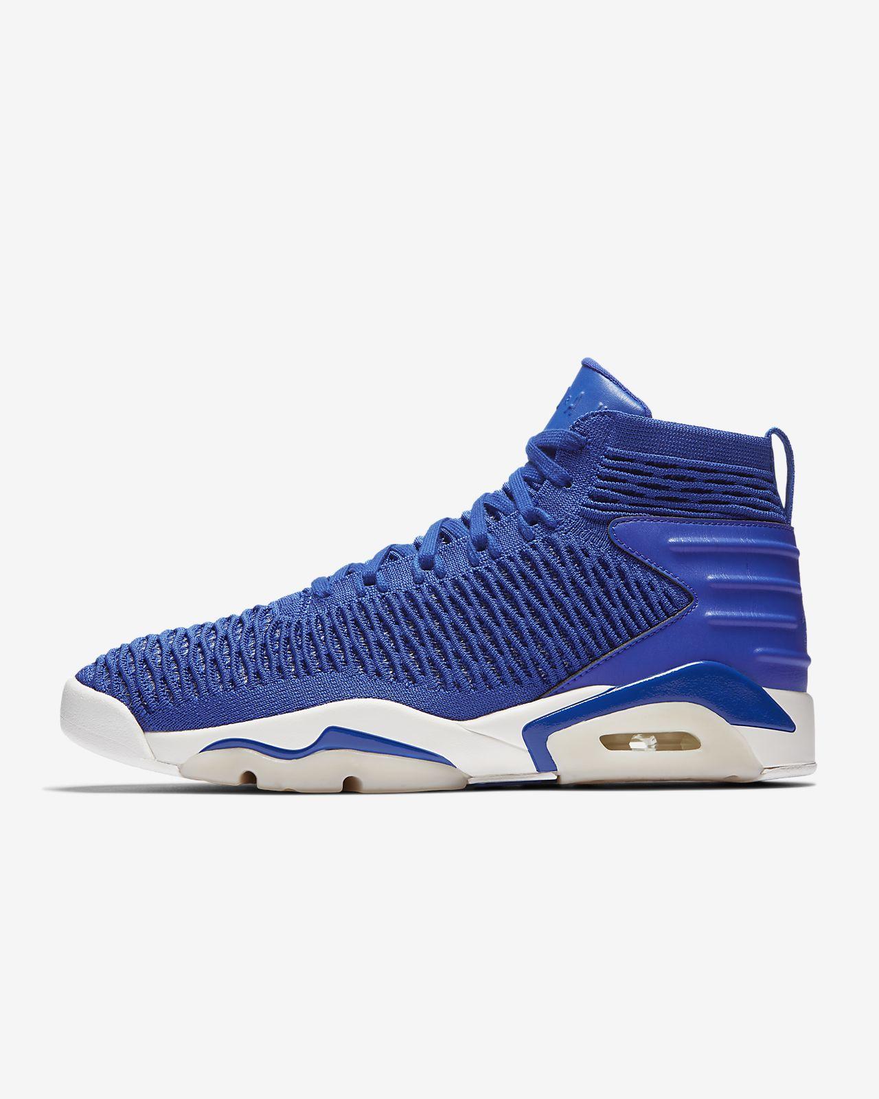 6577df0656c819 Jordan Flyknit Elevation 23 Men s Shoe. Nike.com GB