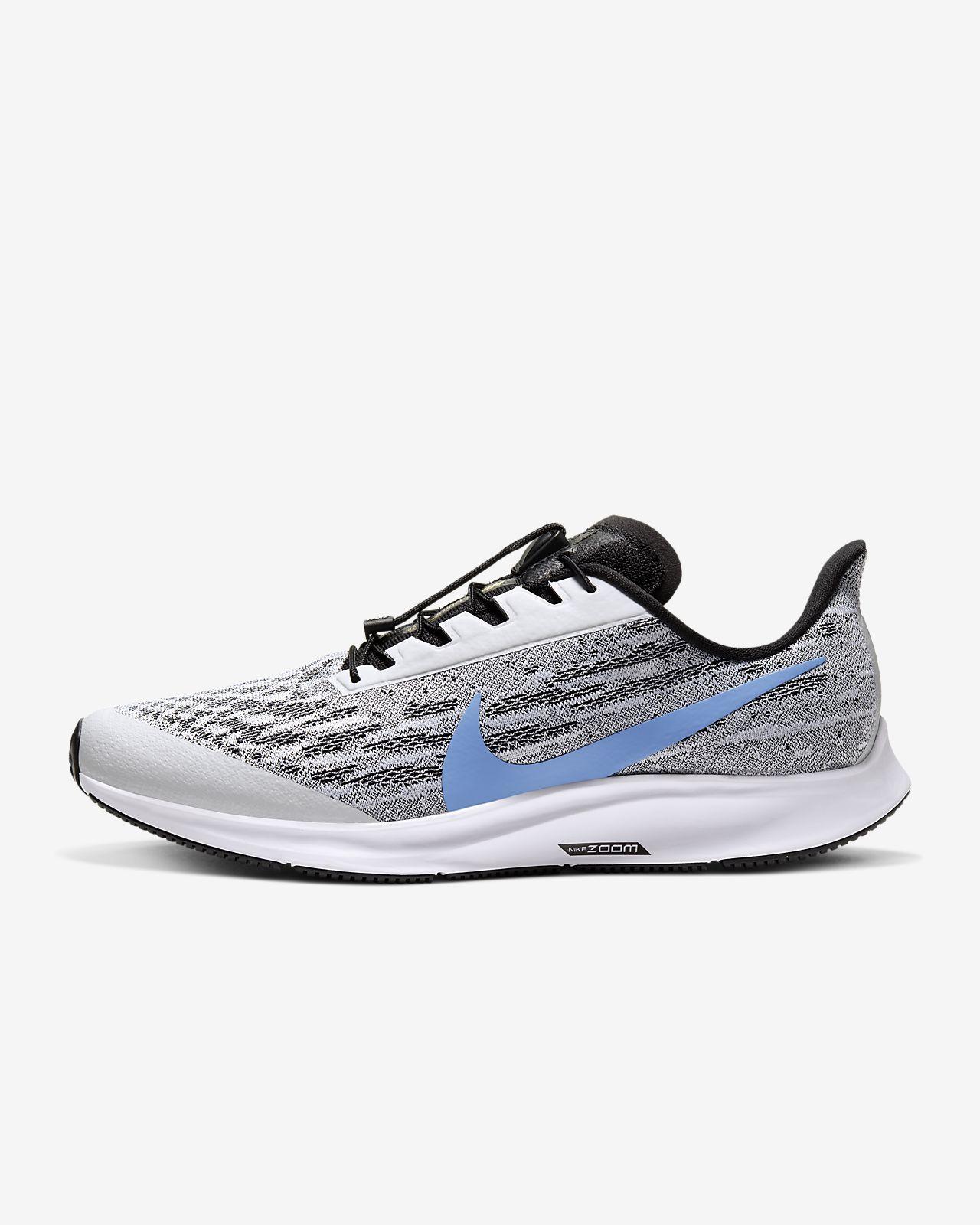 Chaussure Zoom pour Pegasus de Air FlyEase Nike Homme