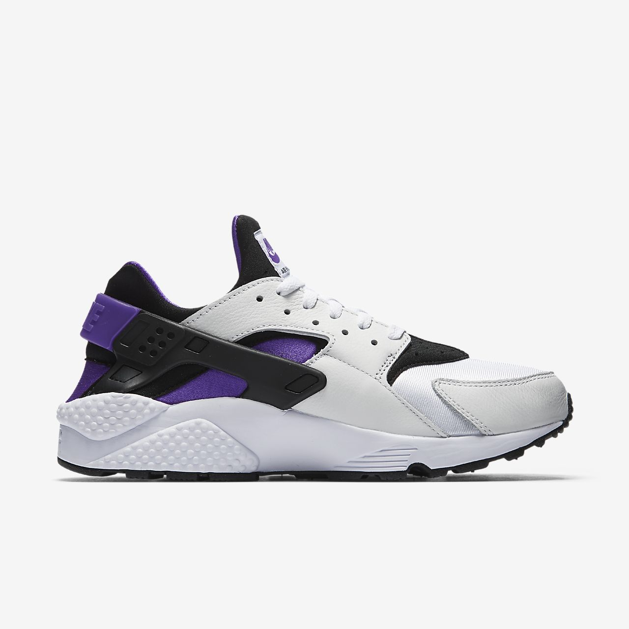 0538e349dc16 Nike Air Huarache  91 QS Men s Shoe. Nike.com
