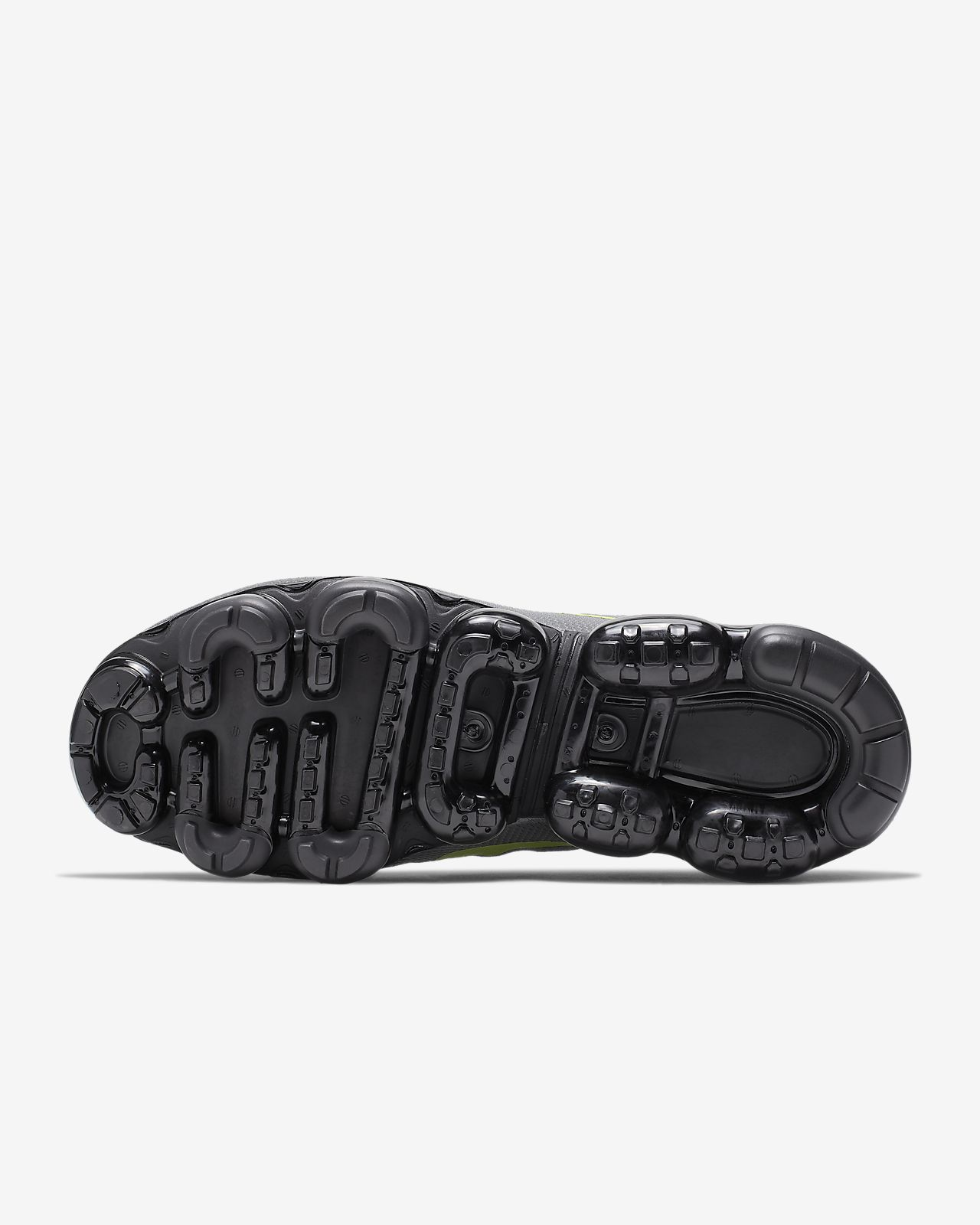 1218952abeb8a Nike Air VaporMax 2019 Men's Shoe. Nike.com IE