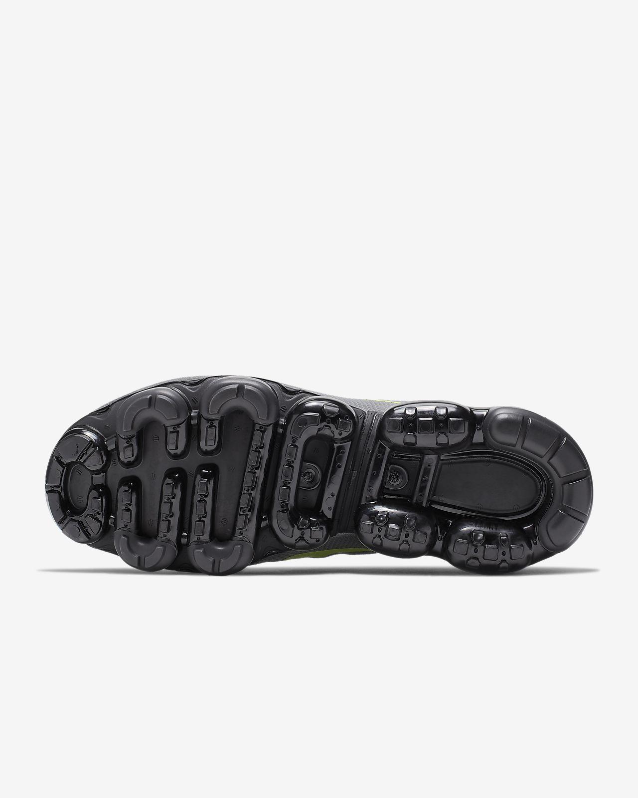Homme Pour Vapormax Chaussure Nike Air 2019 0OknXP8w