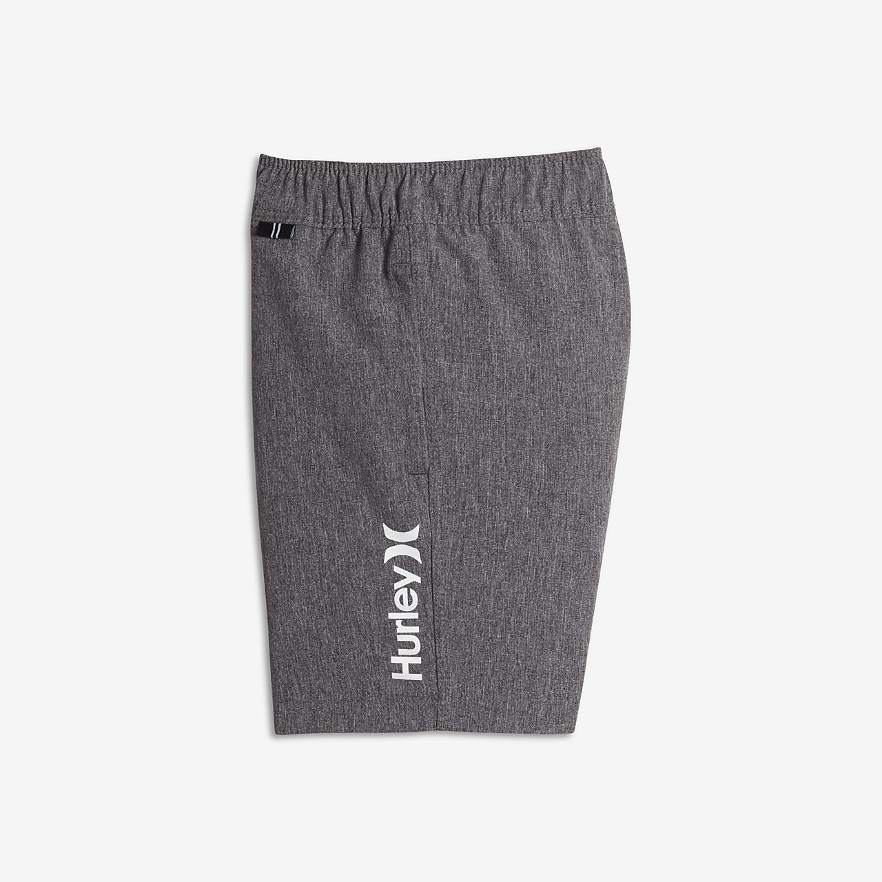 Hurley One And Only Volley Infant Boys' 6