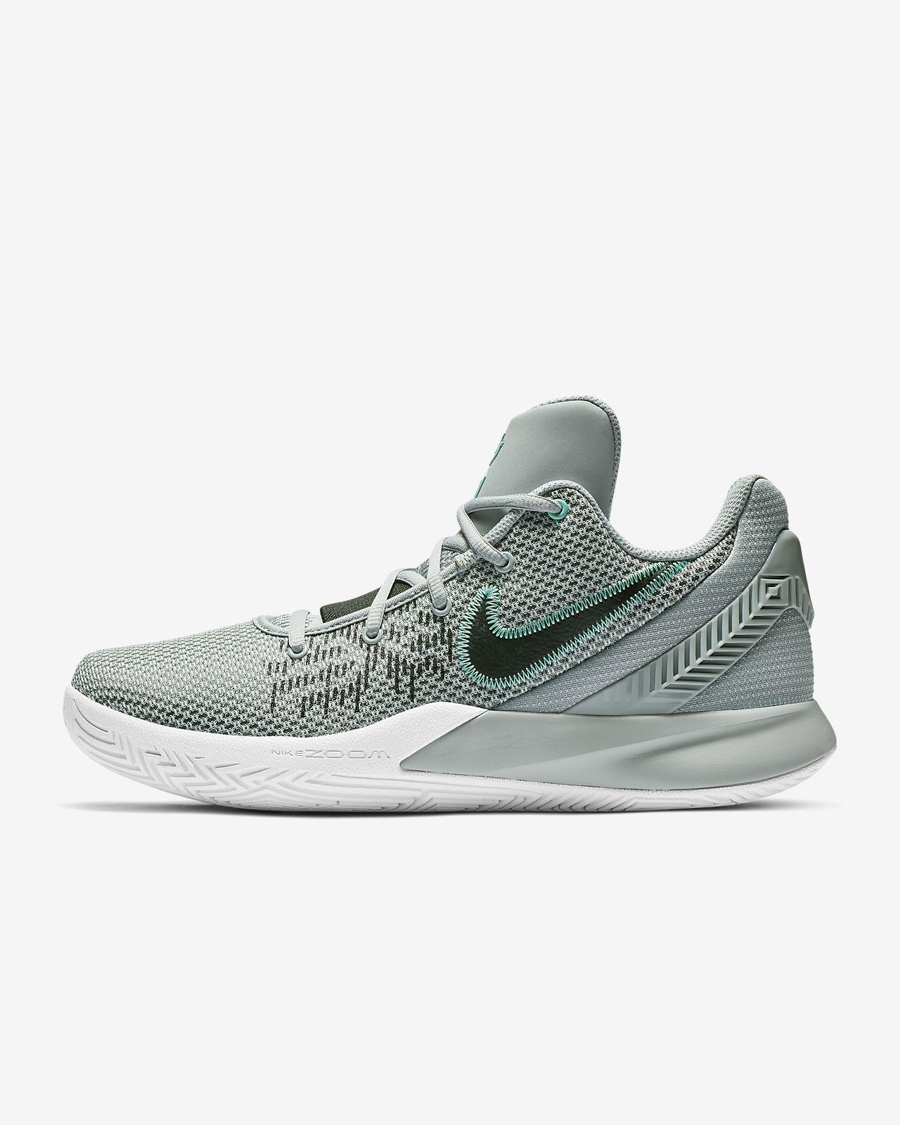 ac8681e4878b1 Kyrie Flytrap II Basketball Shoe. Nike.com DK