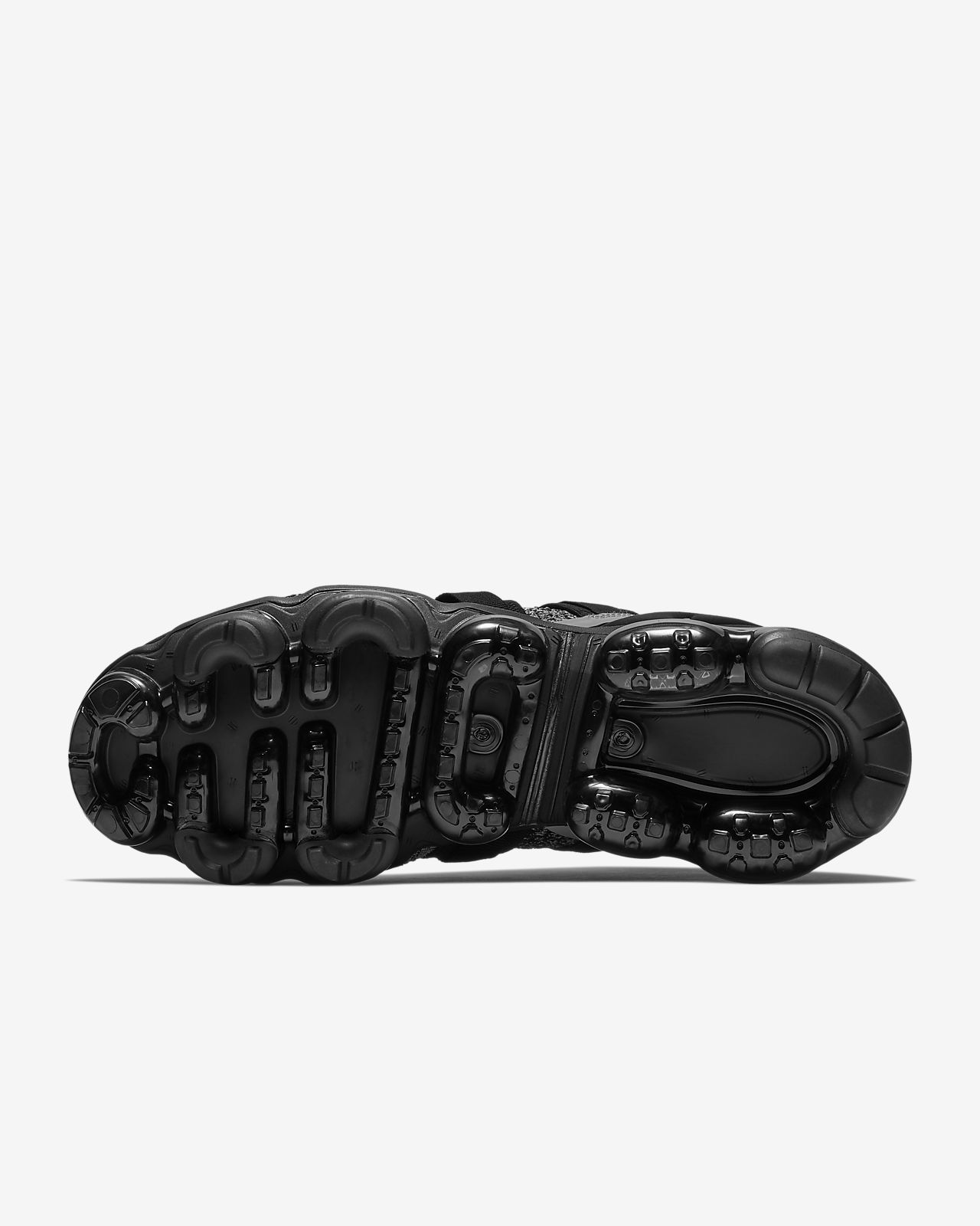 new concept 4542a 4e2df ... Nike Air VaporMax Flyknit Utility Shoe