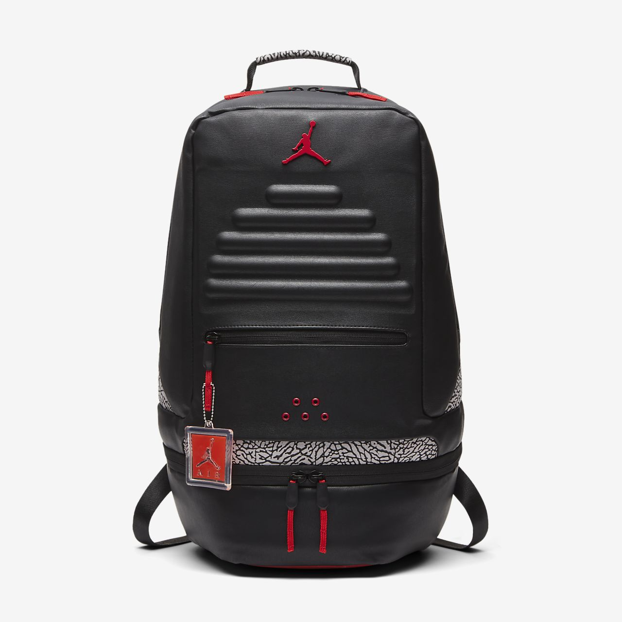 f315cd2062a Low Resolution Jordan AJ3 Backpack Jordan AJ3 Backpack