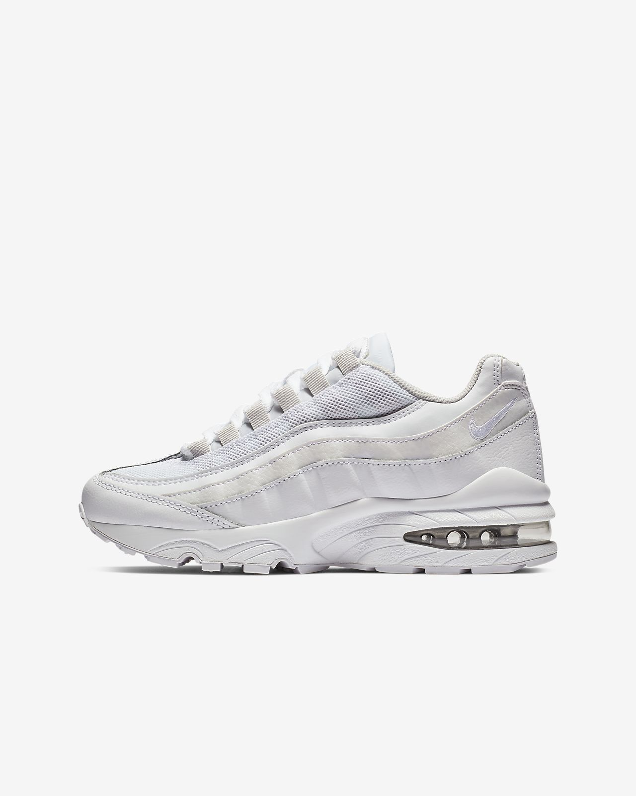 air max 95 enfant