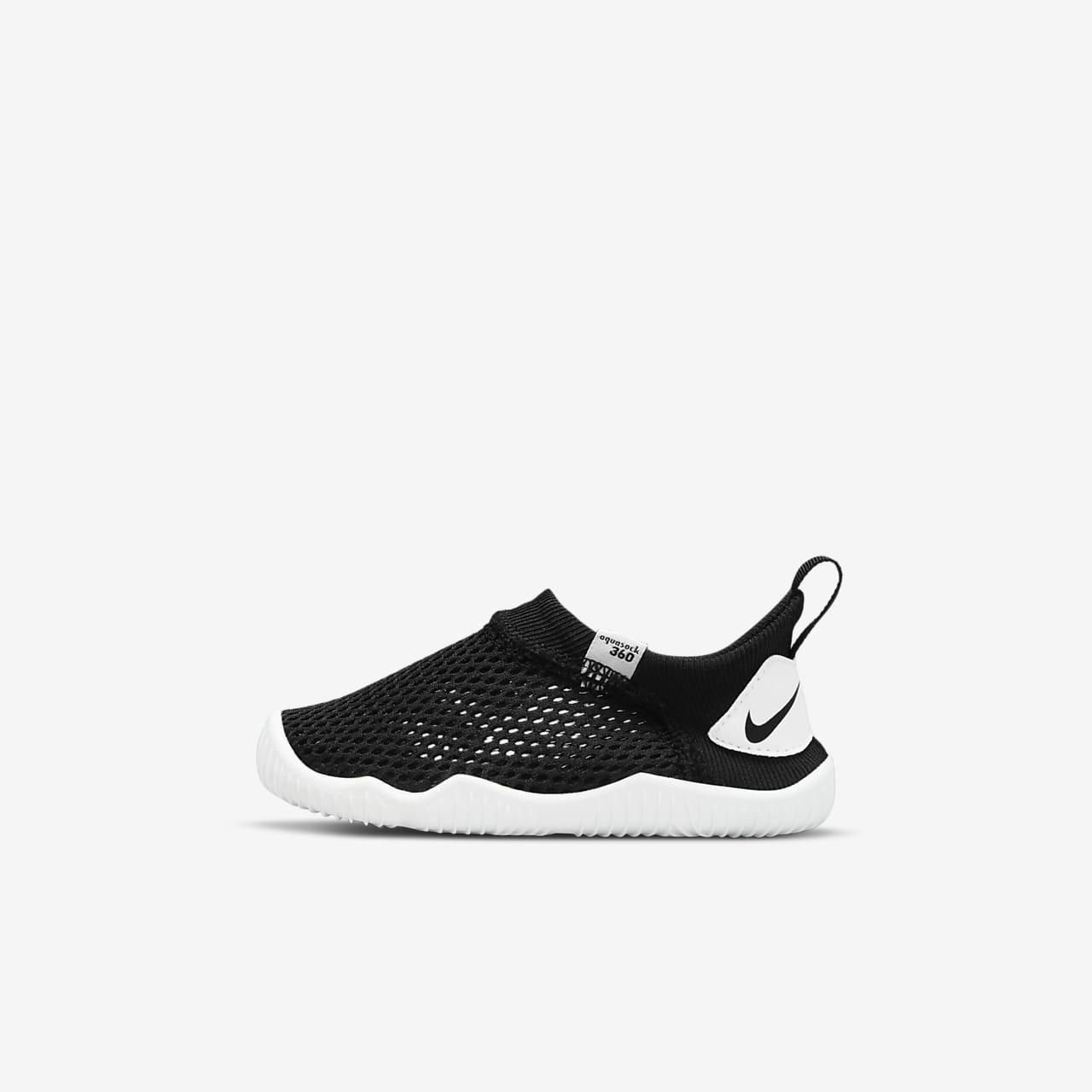 Infanttoddler Shoe Aqua 360 Sock Nike wxHqFzp