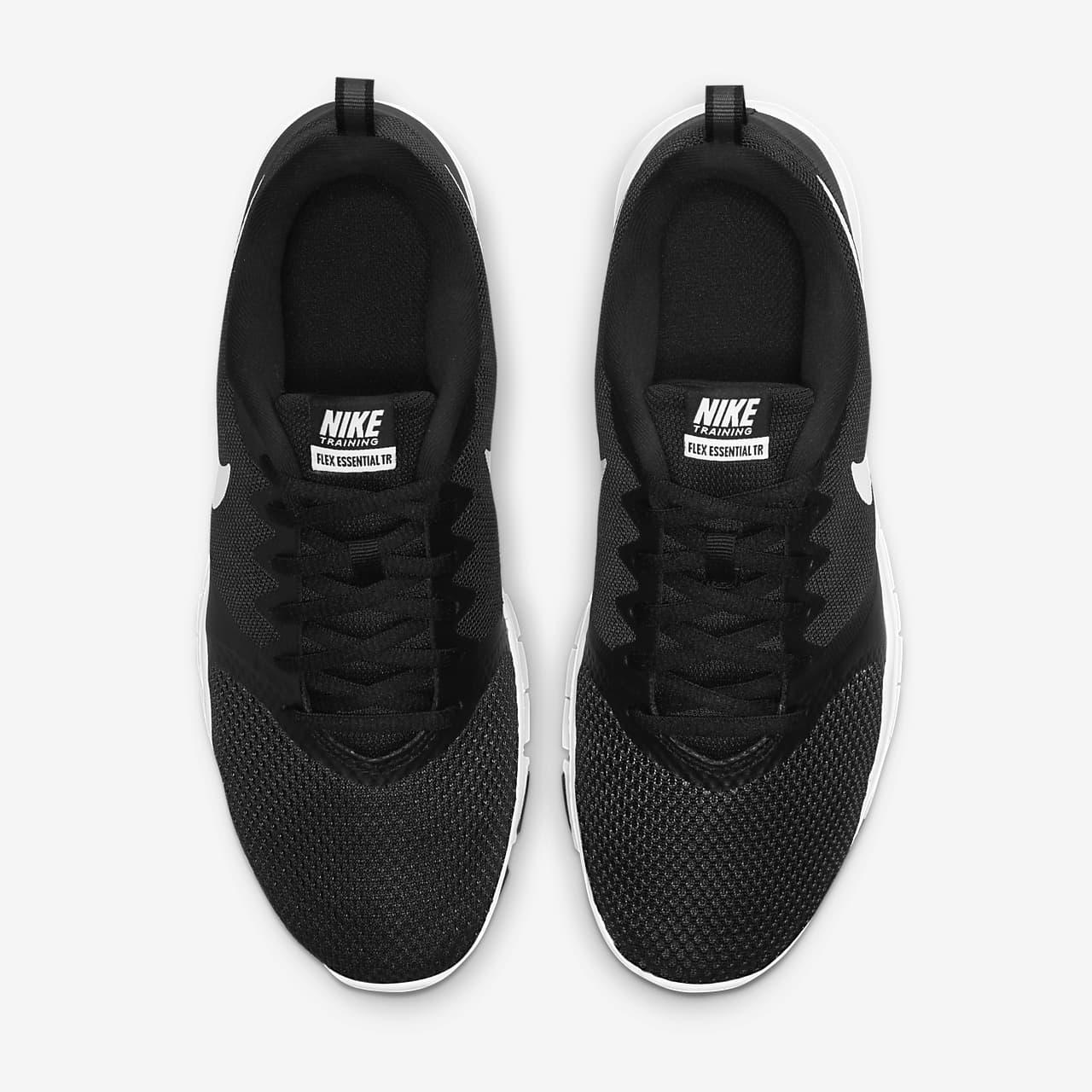 df5d519b8d Nike Flex Essential TR Women's Gym/Workout/Fitness Class Shoe. Nike ...
