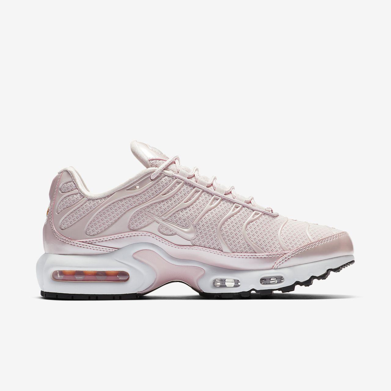 scarpe nike air max tn donna