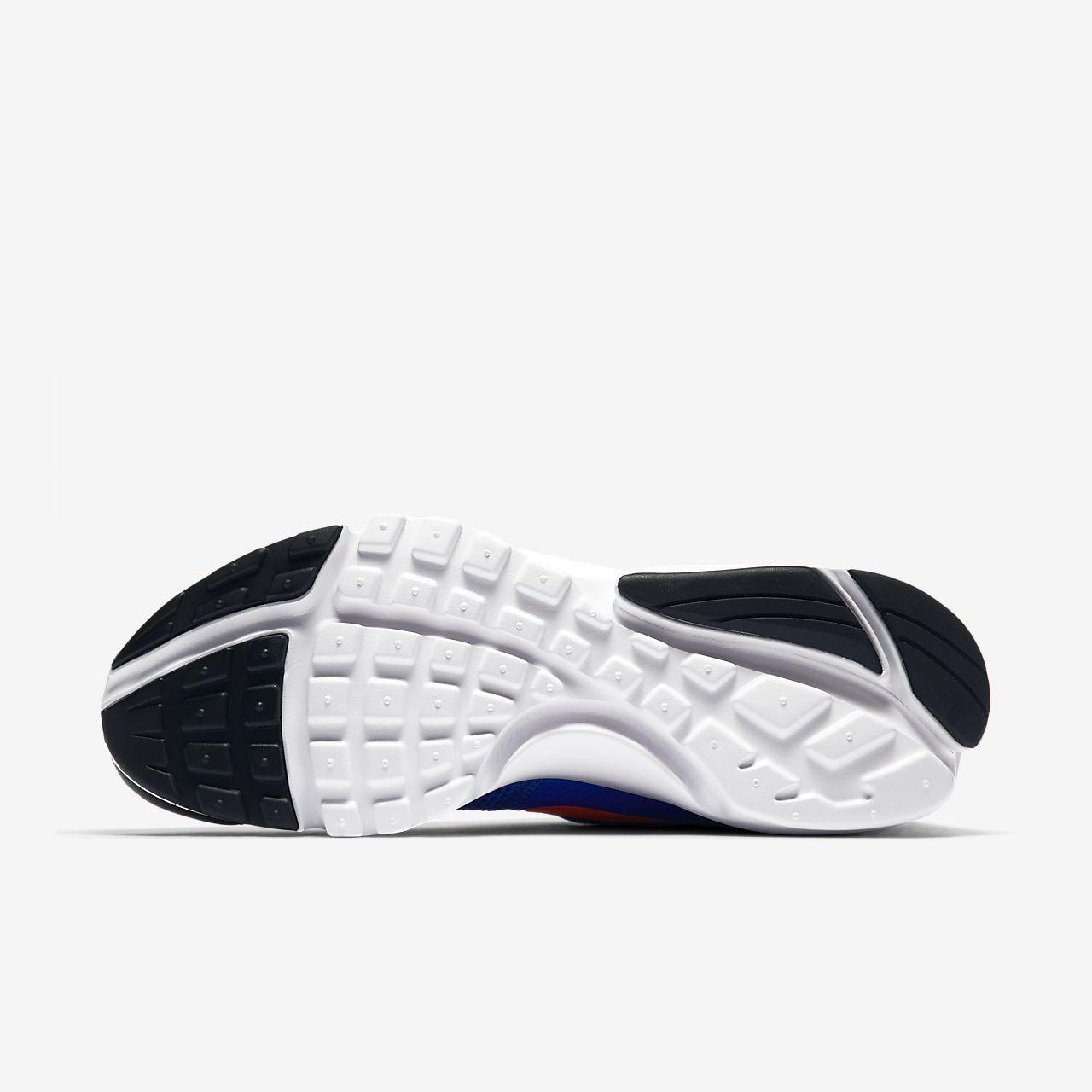 buy popular 213f8 4e30d ... Calzado para hombre Nike Presto Fly
