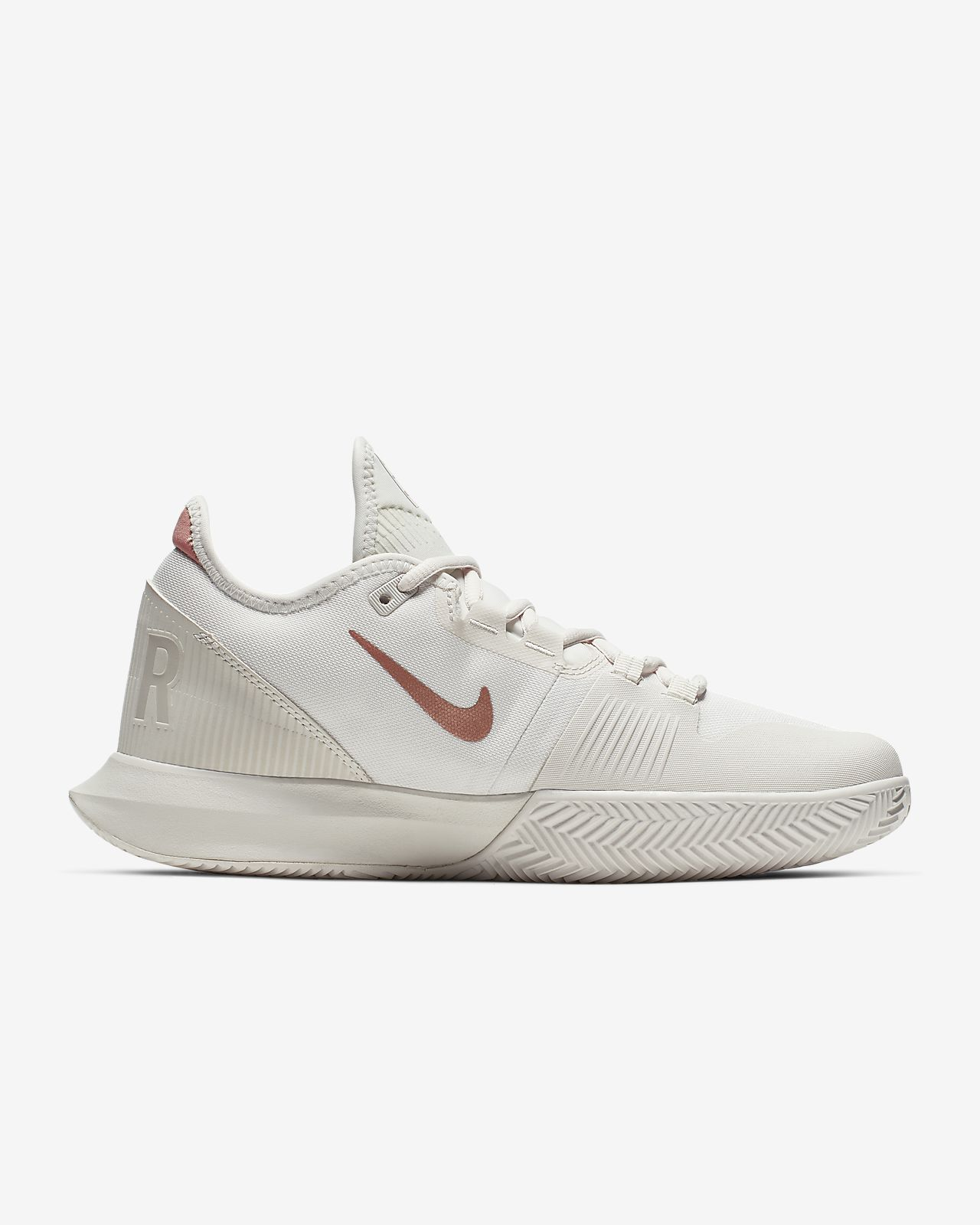 a2f2f923c NikeCourt Air Max Wildcard Women s Clay Tennis Shoe. Nike.com AU