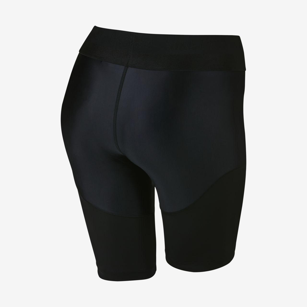 Femmegrande Taille Nike Short Pour De Training Pro Hypercool dCxBroe