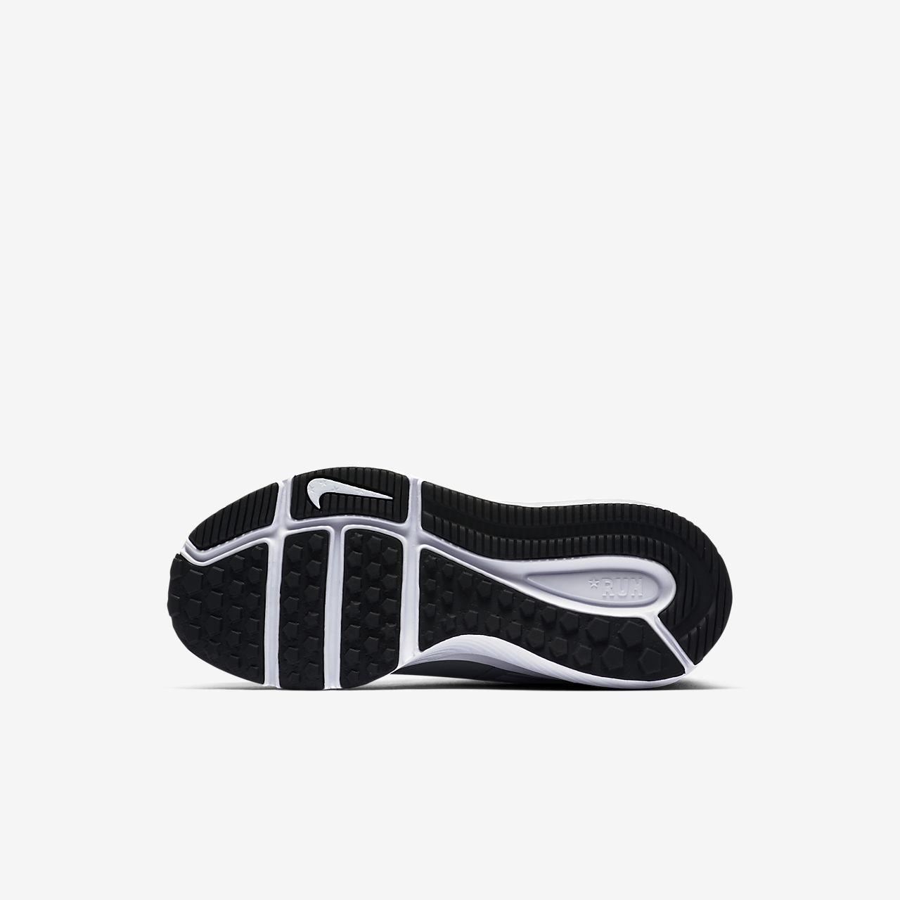 62b1881fca4 Nike Star Runner Younger Kids  Shoe. Nike.com GB