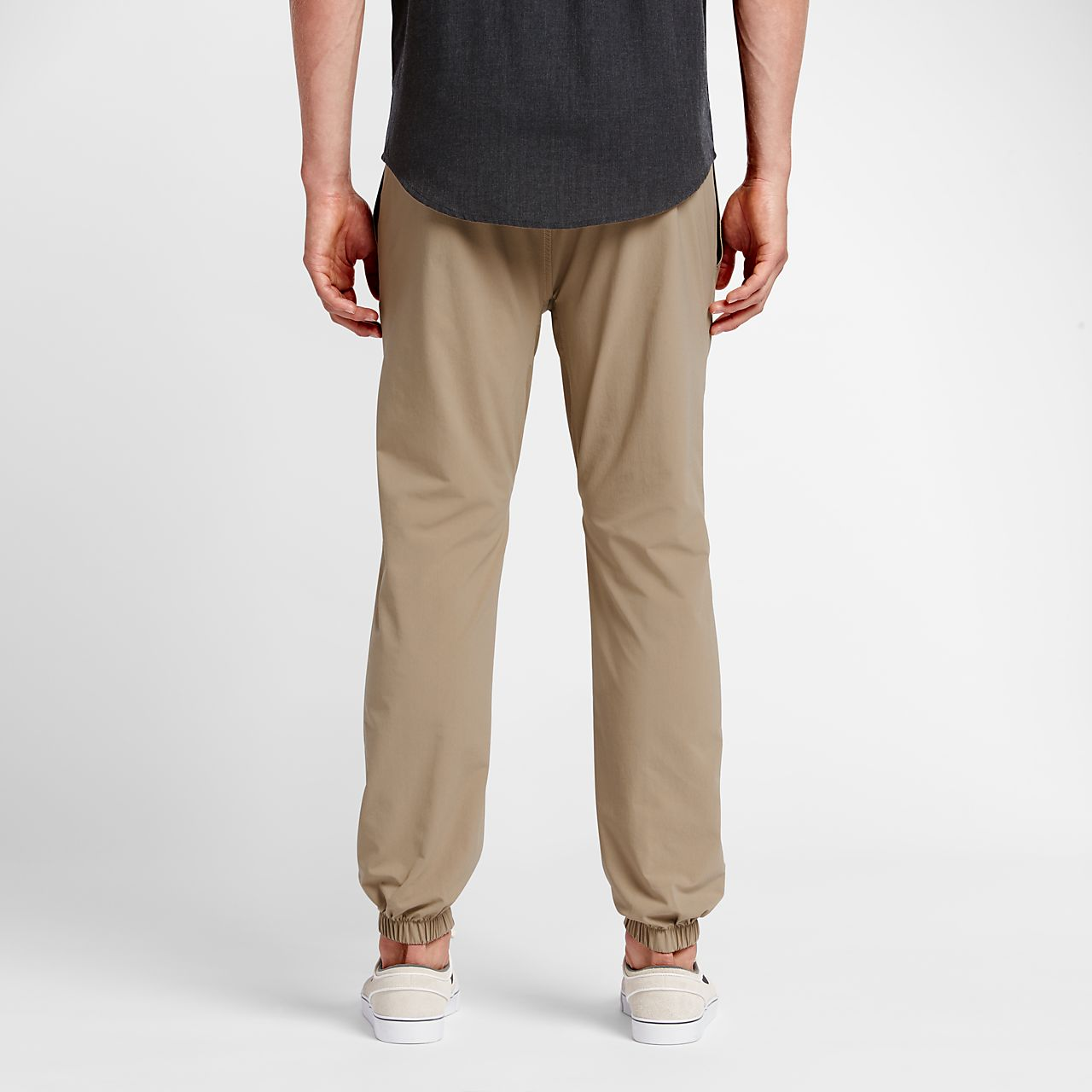 Shop men's regular 30/29 pants at Eddie Bauer. % Satisfaction guaranteed. Since