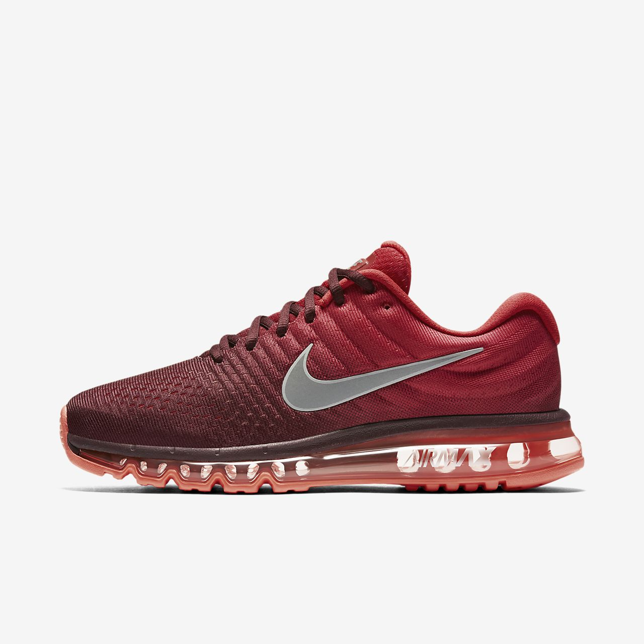 Air Max 2013 Nike Plus Configuration