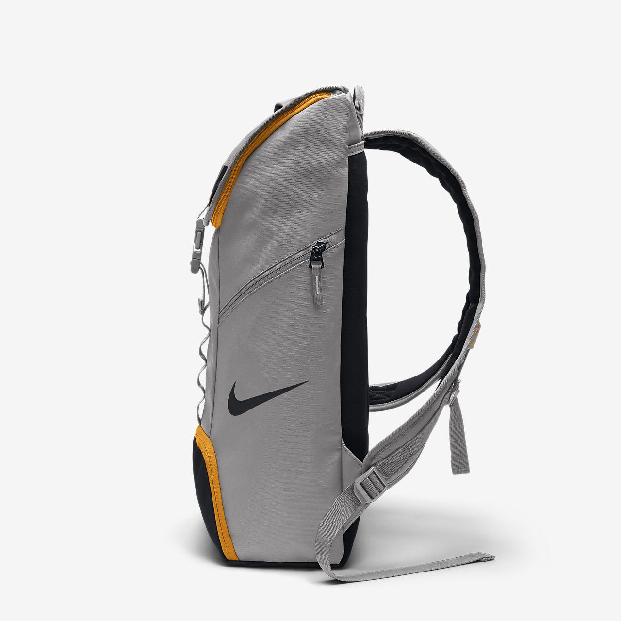 max air nike backpack