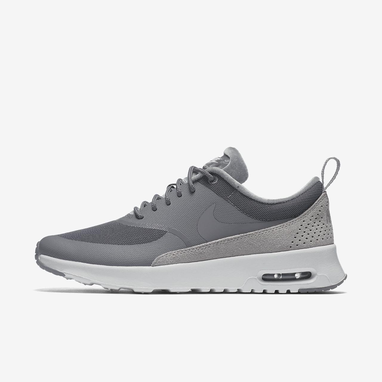 ... Chaussure Nike Air Max Thea LX pour Femme