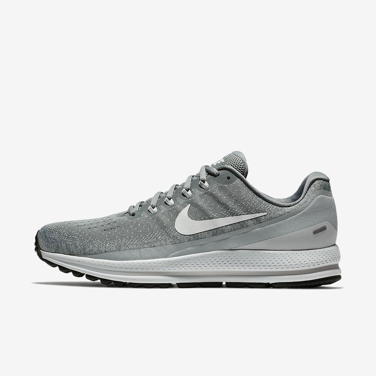 3e48ad2603d Nike Air Zoom Vomero 13 Men s Running Shoe. Nike.com