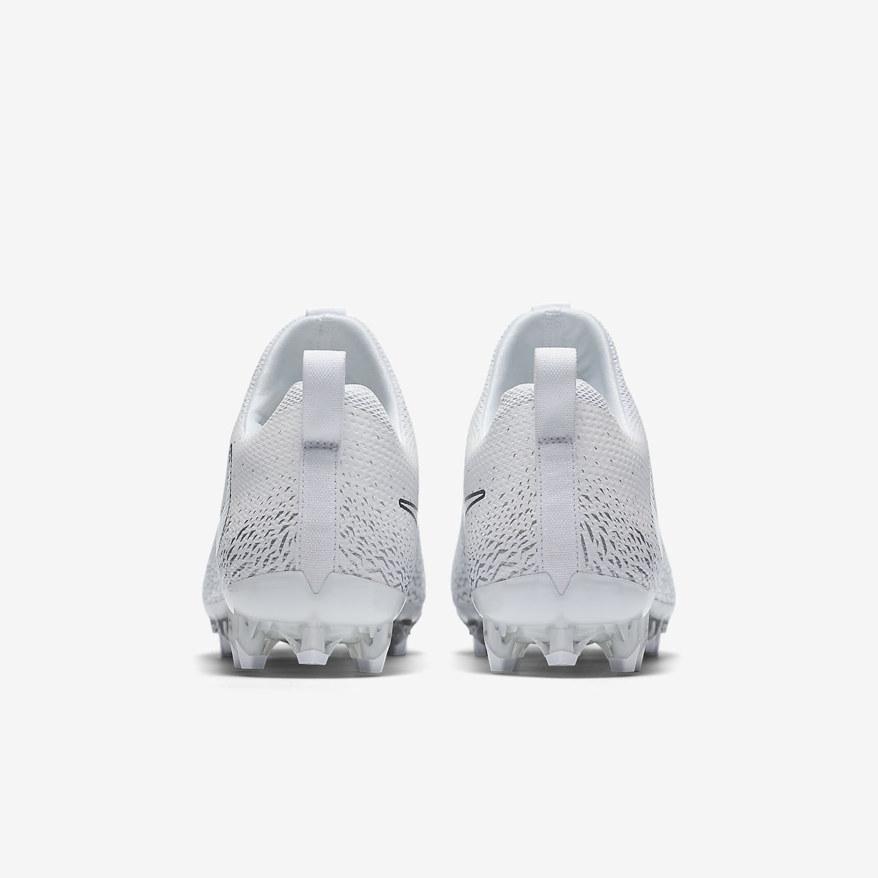 white nike football cleats nike white tennis sneakers