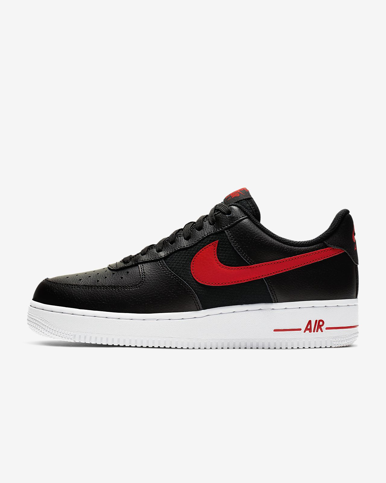 uk availability a40bc 780ca ... Sko Nike Air Force 1  07 LV8 för män