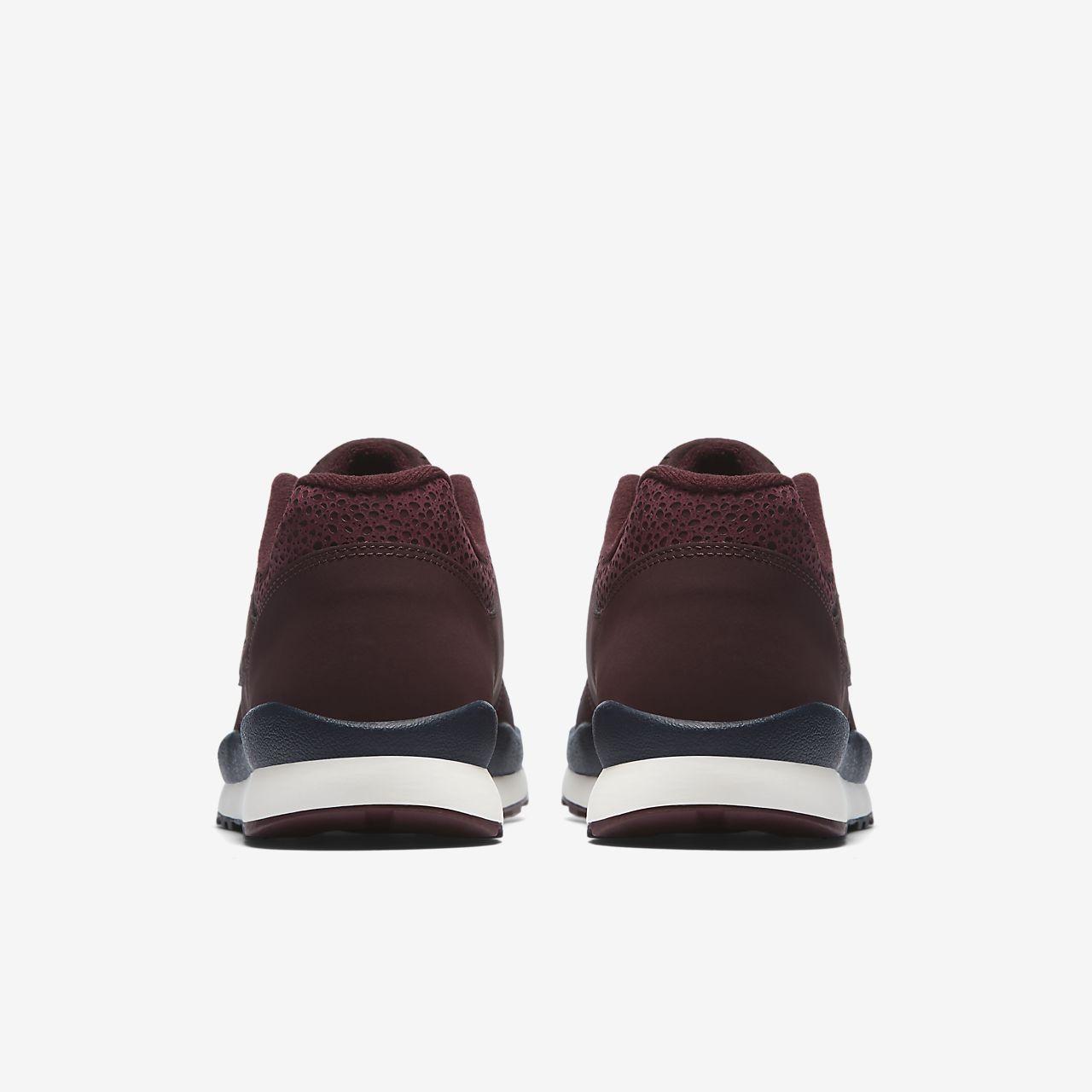 Nike Air Safari Men s Shoe. Nike.com NZ b56bb503f