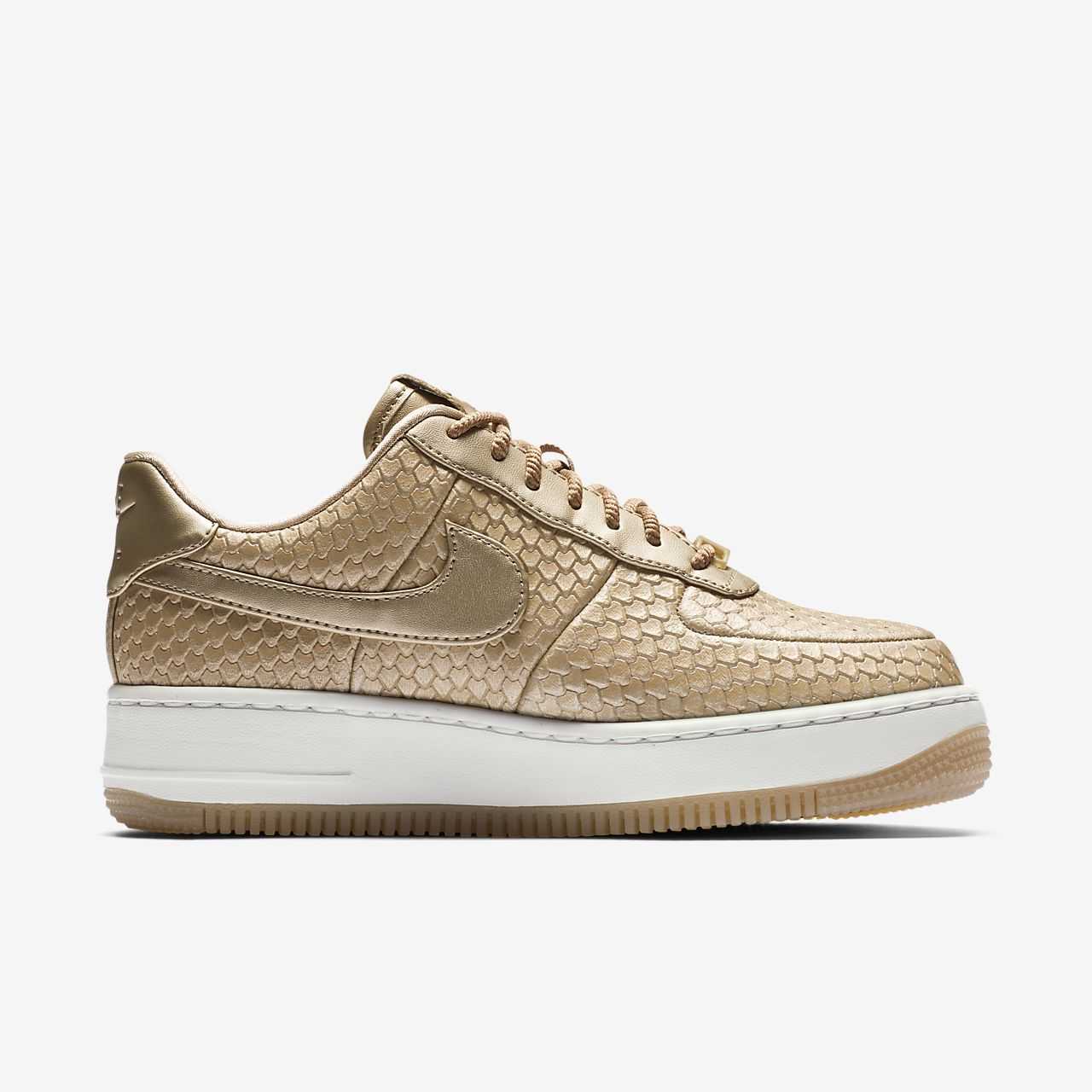 nike air force 1 upstep donna