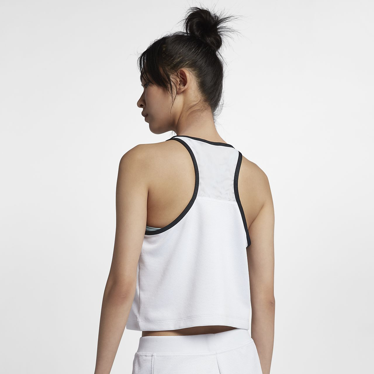 Nike Fleece Tech Mujer Tirantes Sportswear Camiseta Para De yv8n0OmwN