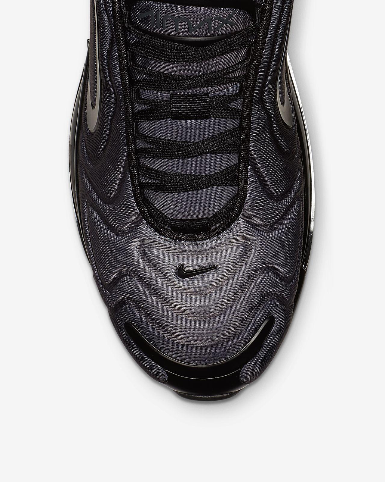 a2a19f30d63 Nike Air Max 720 Women s Shoe. Nike.com LU