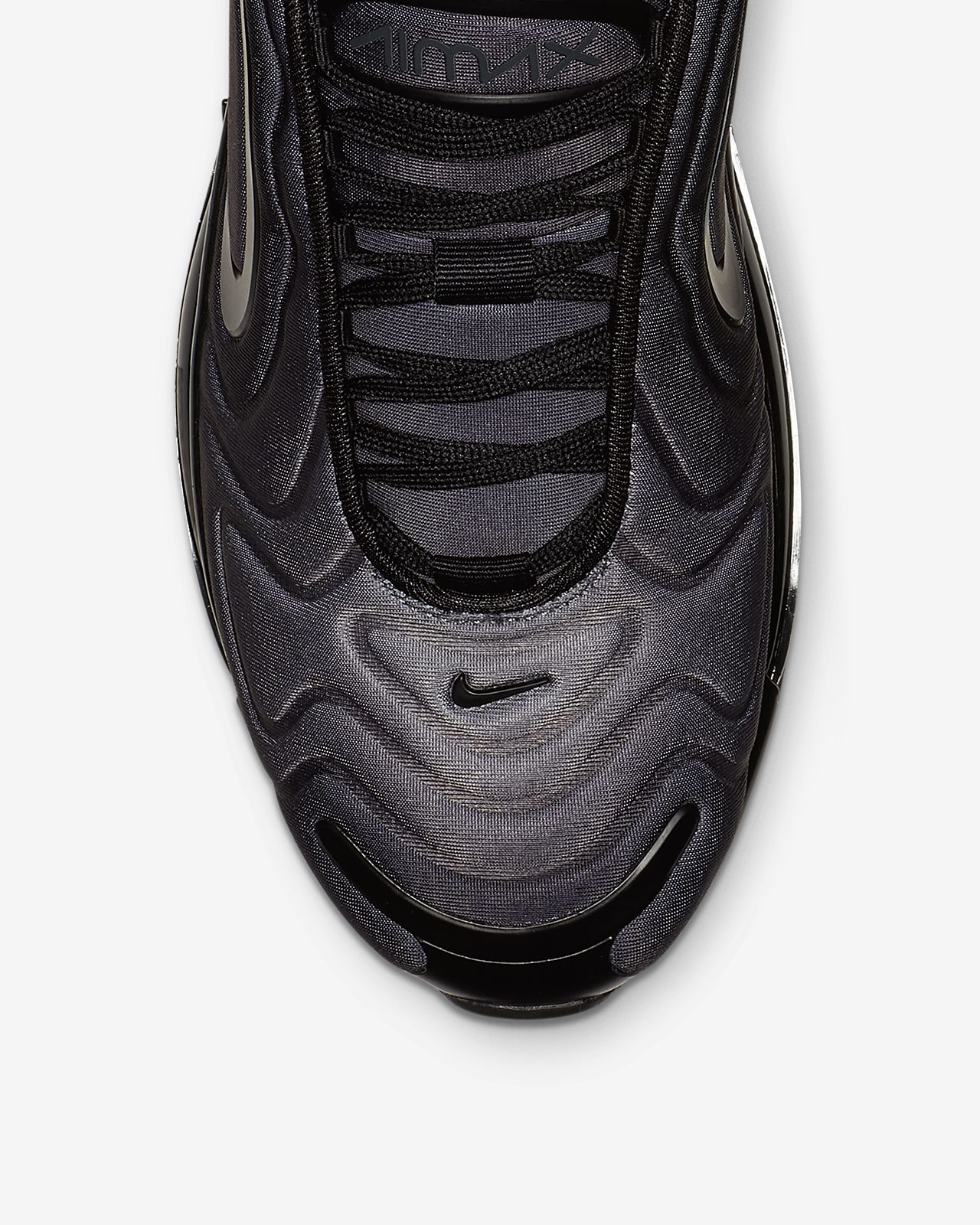 promo code b77a3 1ba35 720 Chaussure Nike Max Pour Air Fr Femme p7trS7wvxn