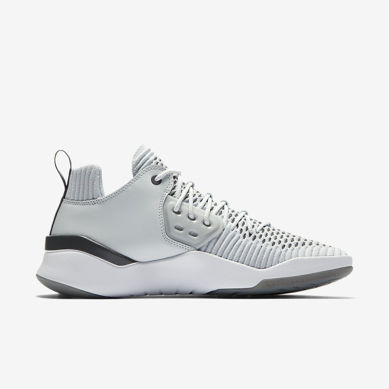 Jordan DNA LX Men s Shoe. Nike.com CA c6ea7d6fc