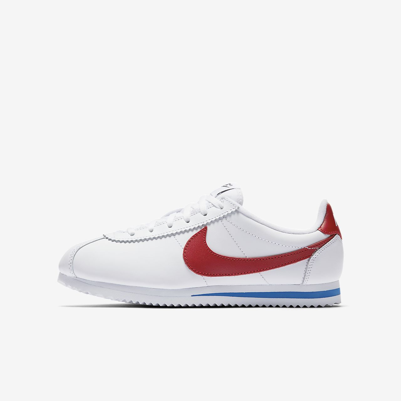 check out cabed feb19 nike cortez niño 26