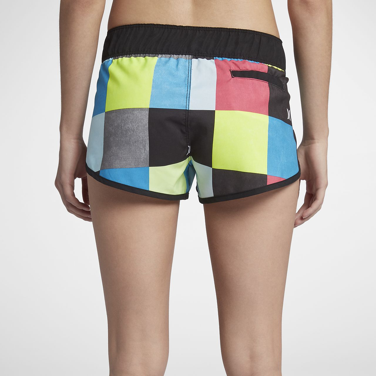 SWIMWEAR - Beach shorts and trousers Hurley Best Place Cheap Online Latest Collections Online Cheap Release Dates 8zO8GOLT7