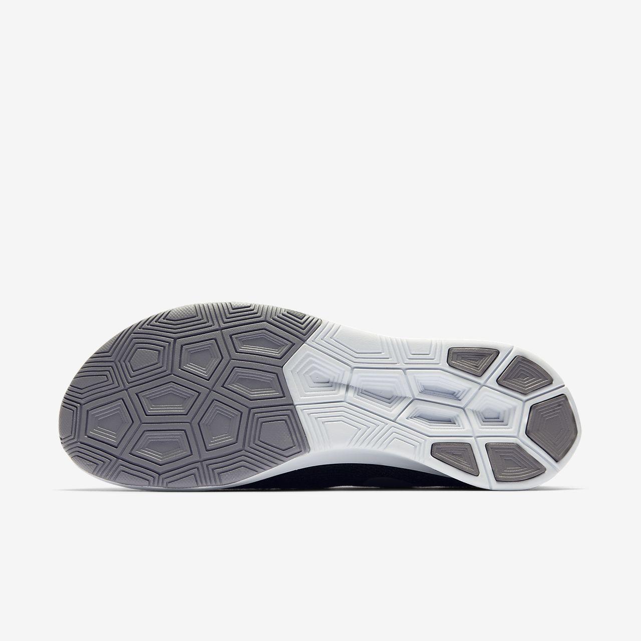 the latest 0137d e36ac ... Löparsko Nike Zoom Fly Flyknit för kvinnor