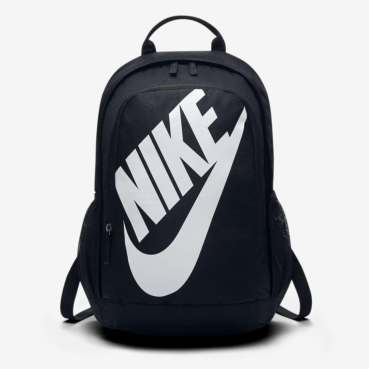 Sportswear Hayward À 0Ch Dos Futura 2 Nike Sac Lq4j3AR5