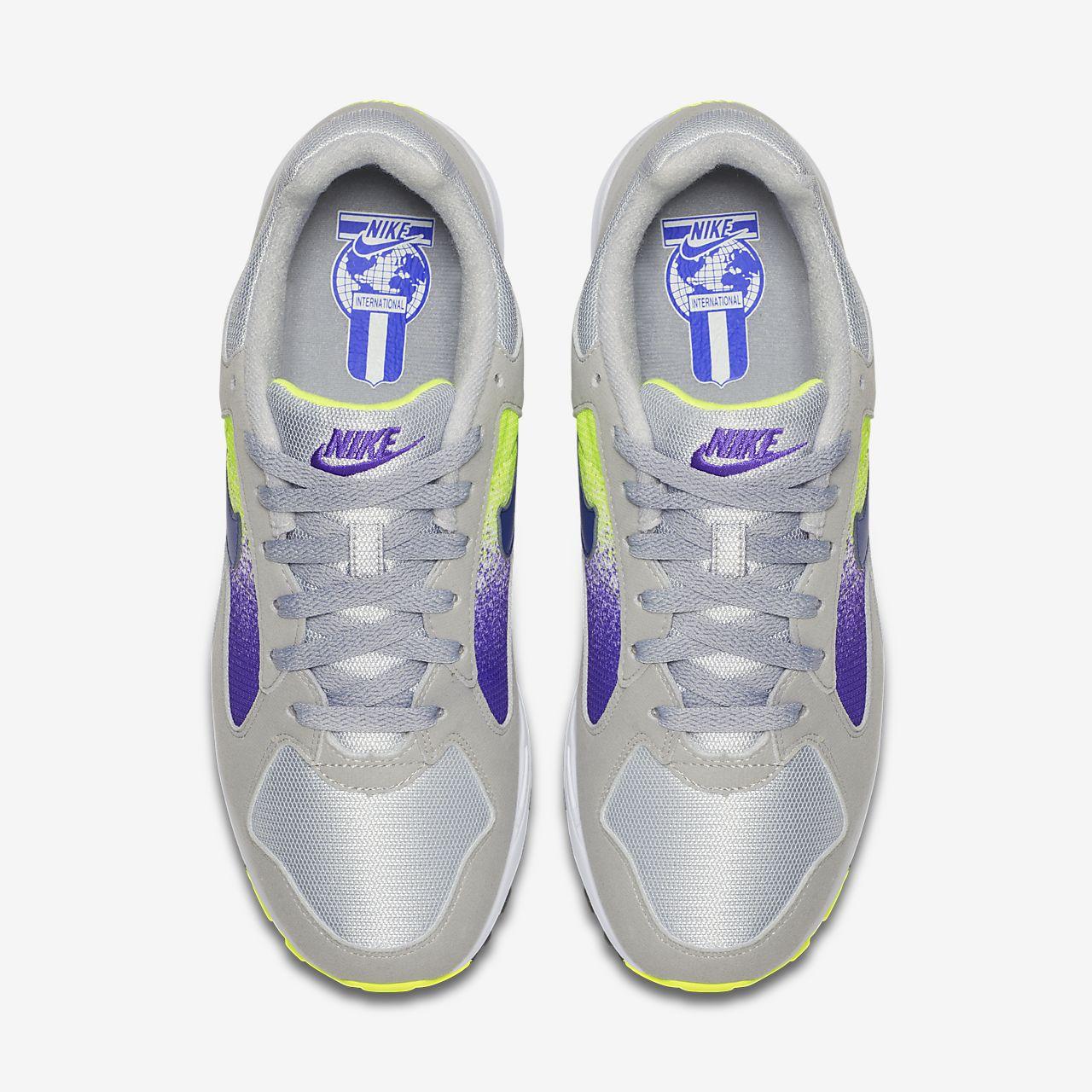 release date: 19547 808c6 ... Nike Air Skylon II Herrenschuh