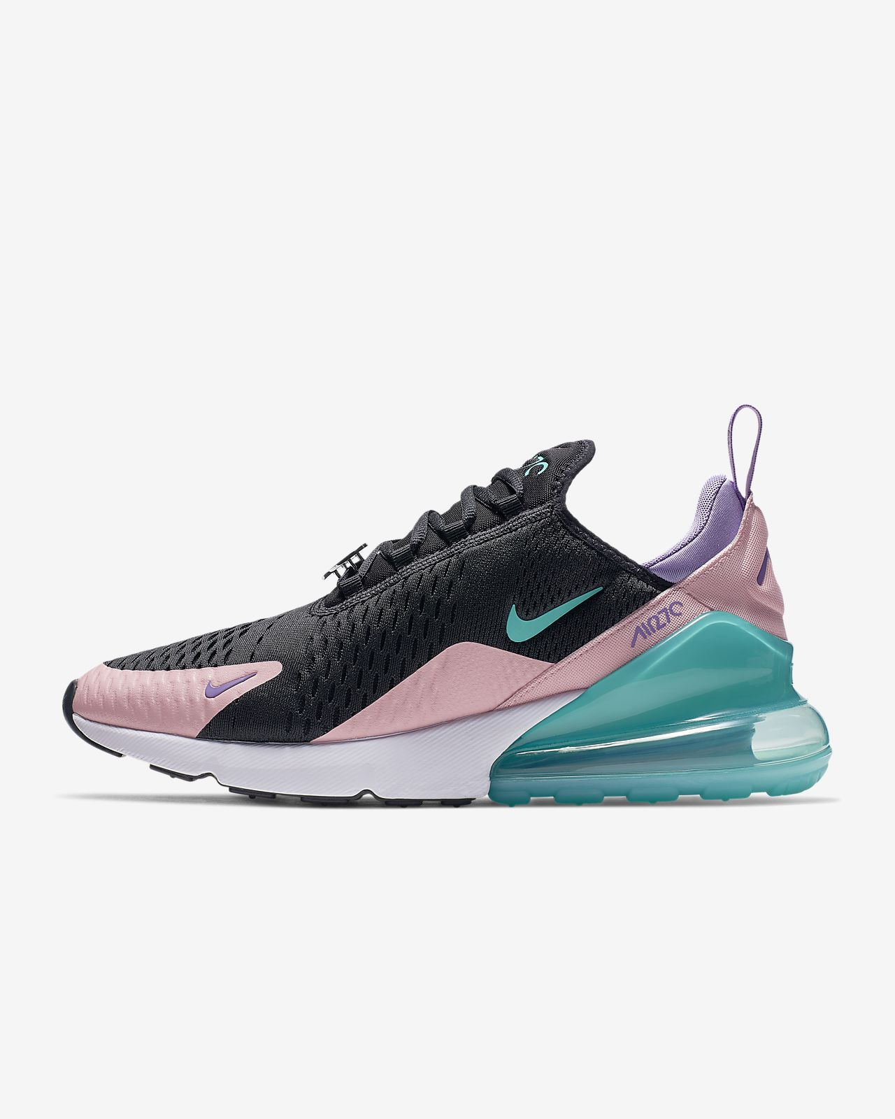 a5b6fc73745f85 Nike Air Max 270 Men s Shoe . Nike.com
