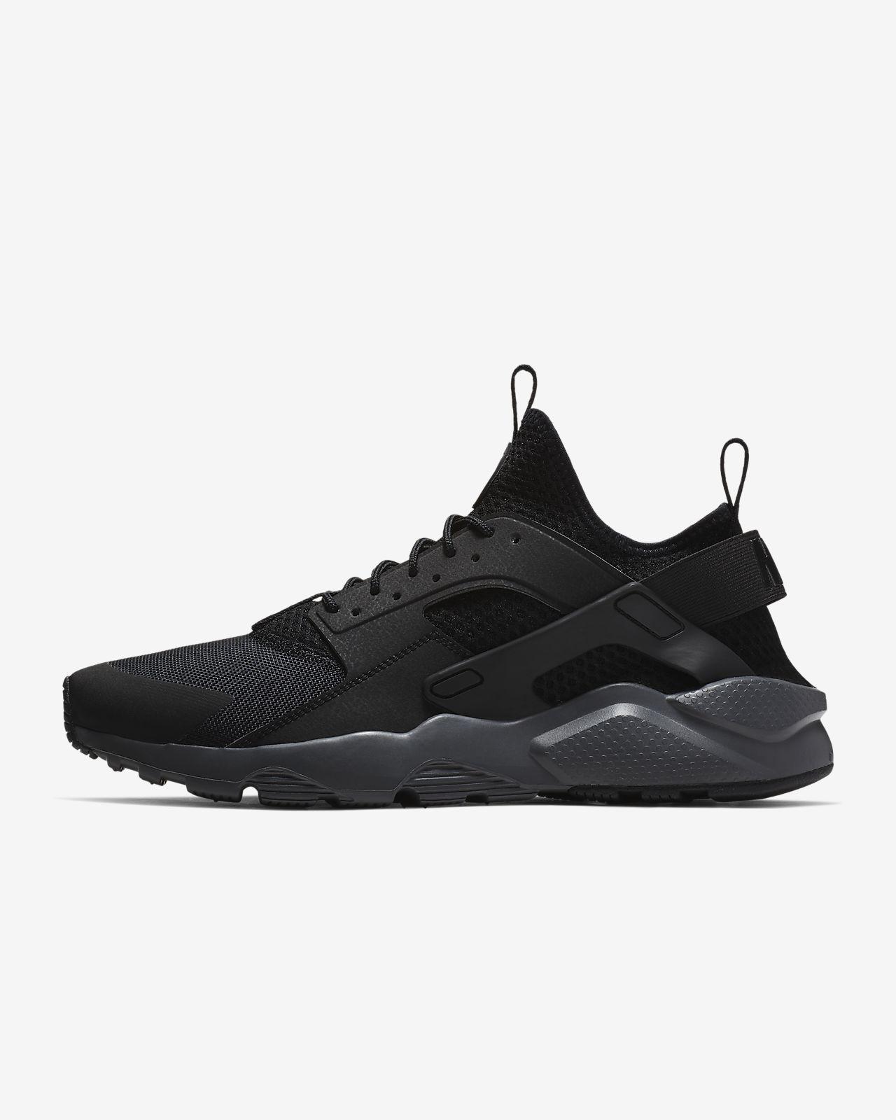 buy online e0394 95858 ... nike air huarache run ultra mens shoe
