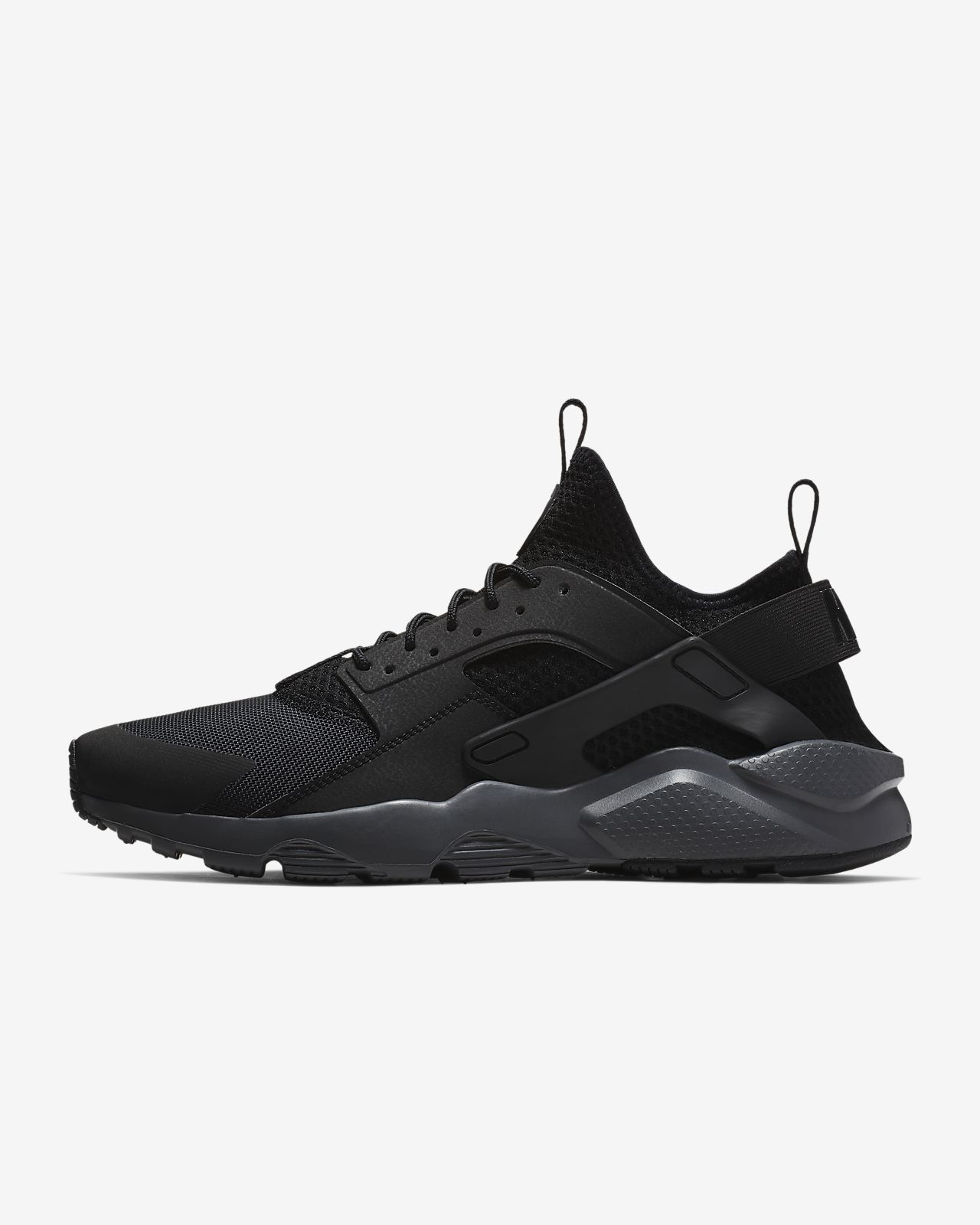 Chaussure Nike Air Huarache Run Ultra pour Homme
