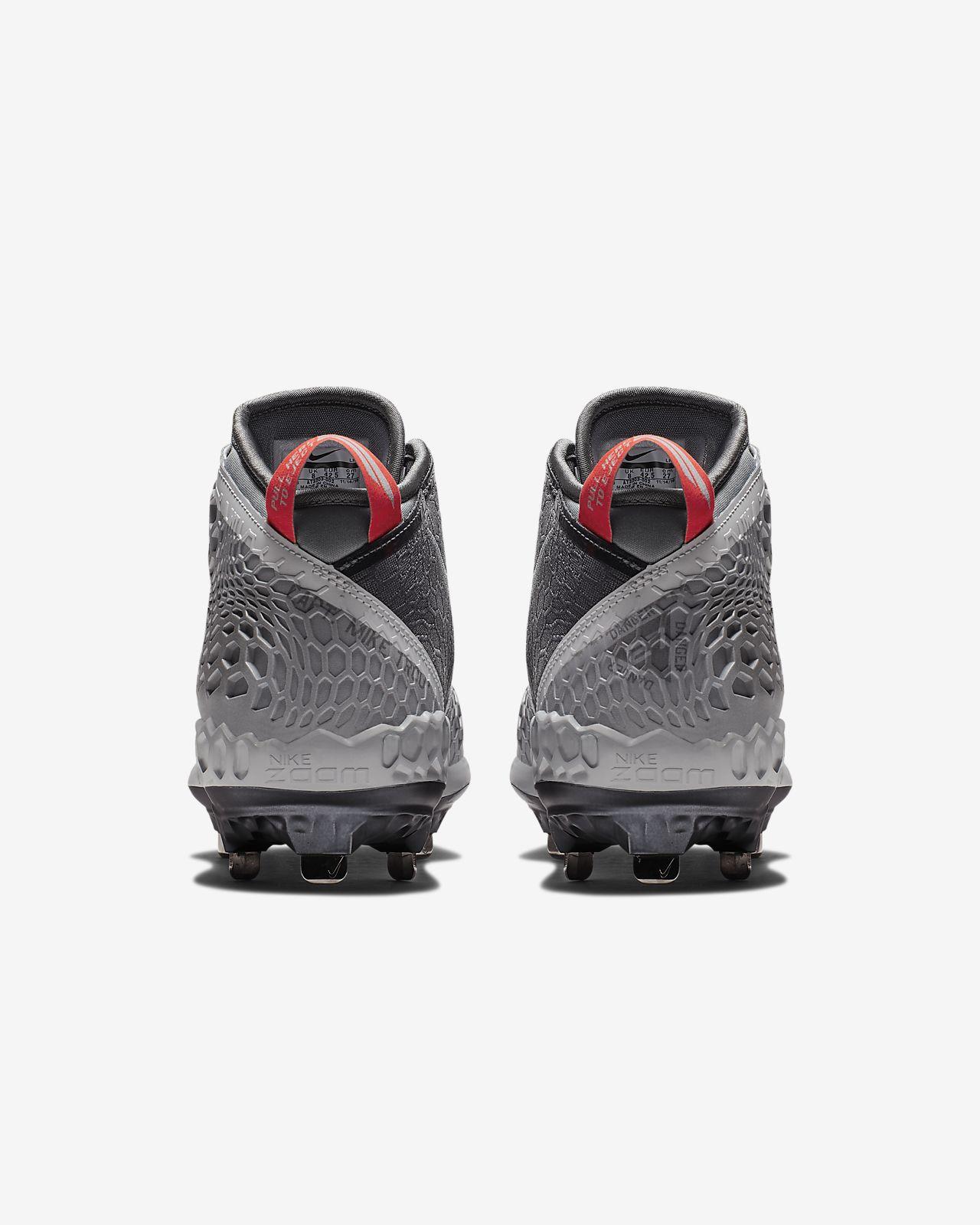 221e543d71f24 Nike Force Zoom Trout 5 MIV Baseball Cleat . Nike.com
