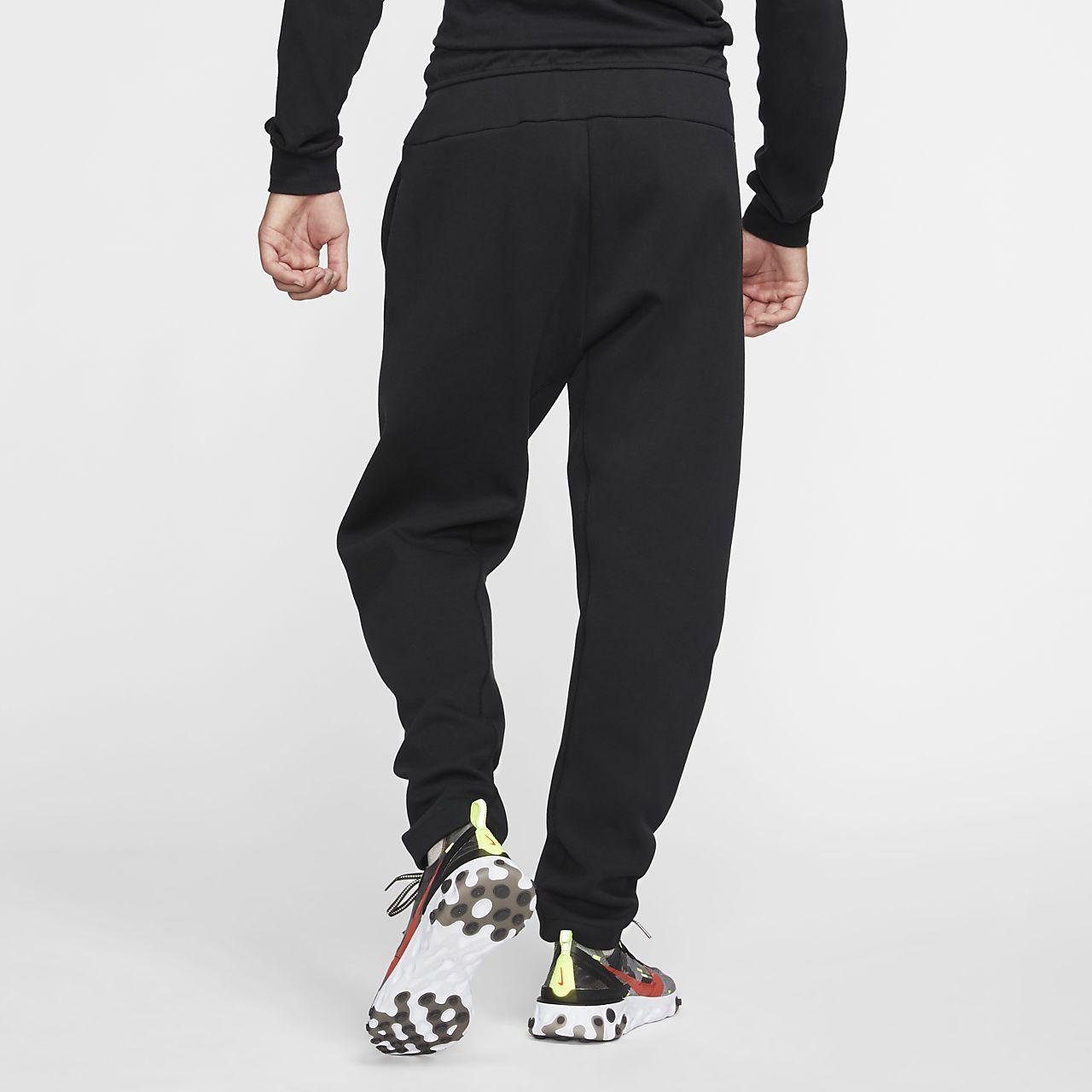 54b970c3abef Nike Sportswear Tech Fleece Men s Trousers. Nike.com LU